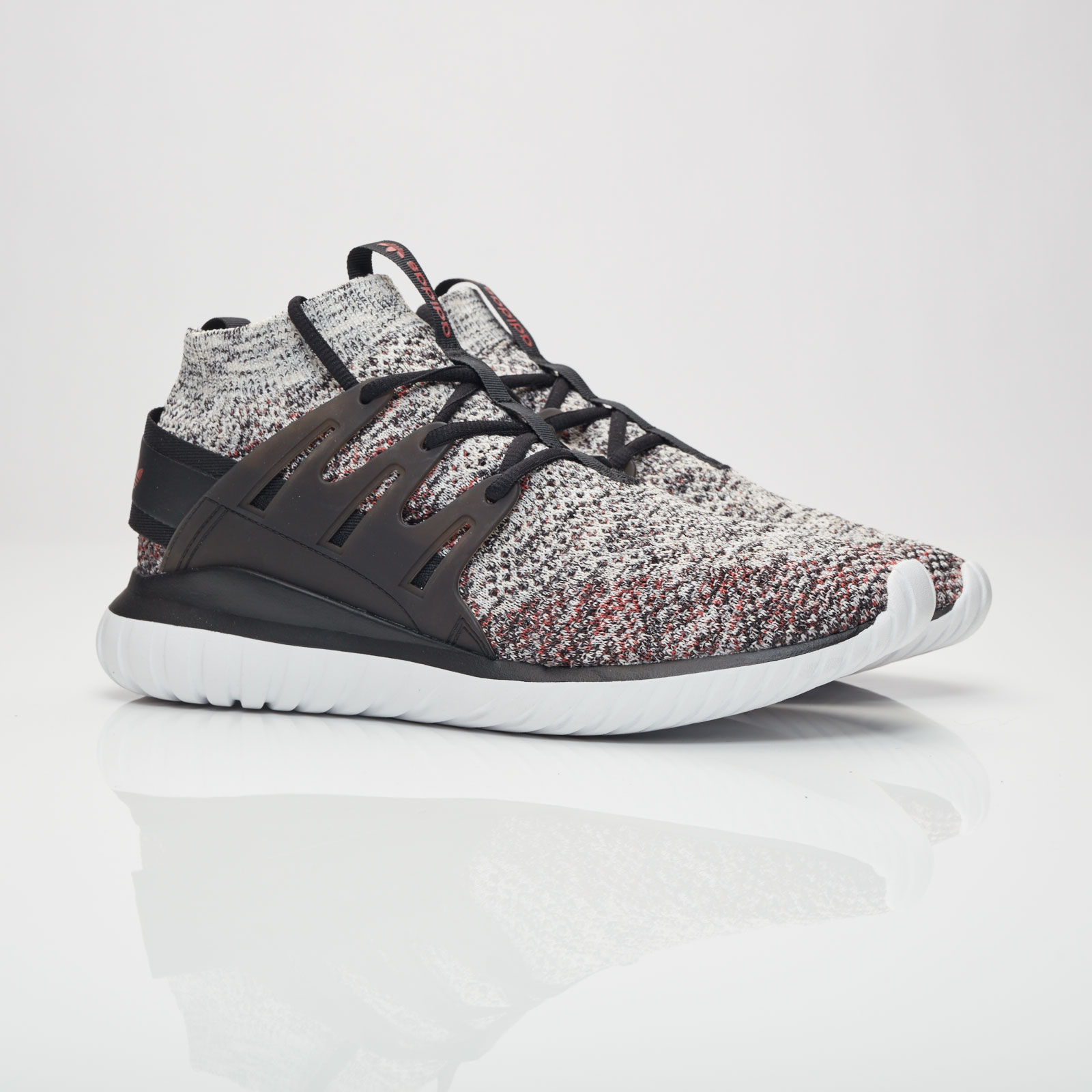 adidas Tubular Nova PK - Bb8409 - SNS | sneakers & streetwear ...