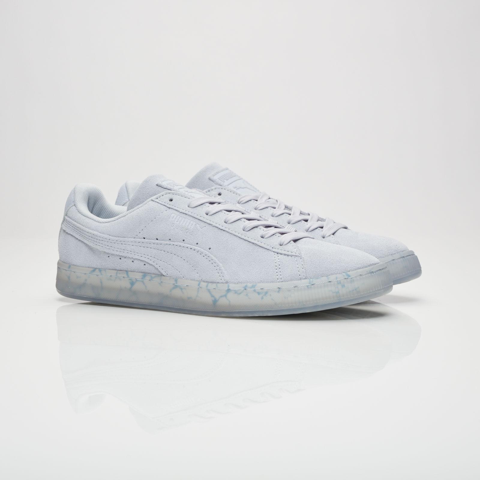 Puma SneakersnstuffSneakers Fm 03 Easter 362556 Suede Classic LRAj45