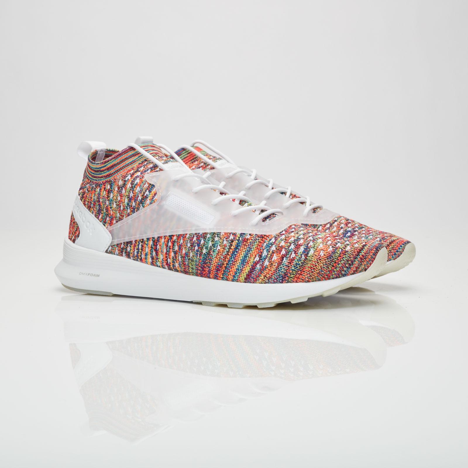 Reebok Zoku Runner - Bs7840 - Sneakersnstuff  7f4317137