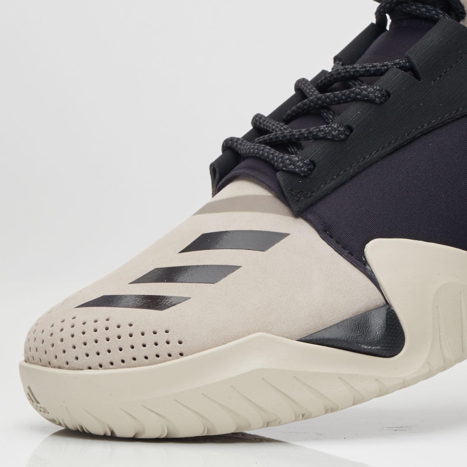 c9c88c8f9 adidas ADO Crazy Team - By2869 - Sneakersnstuff