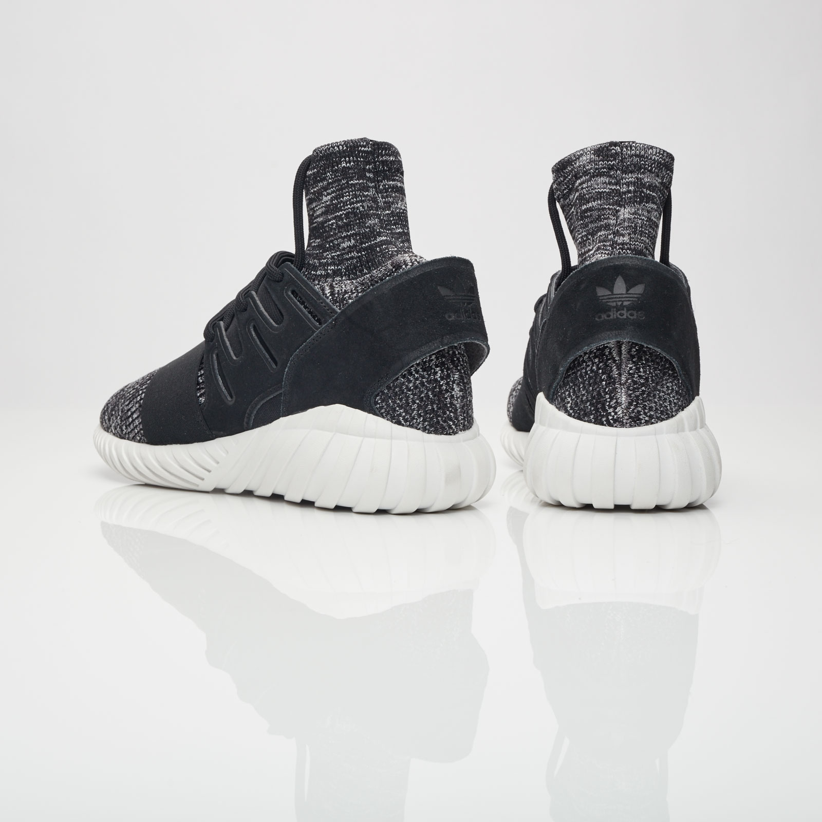 timeless design 7a645 b314a adidas Tubular Doom PK - Bb2392 - Sneakersnstuff   sneakers ...