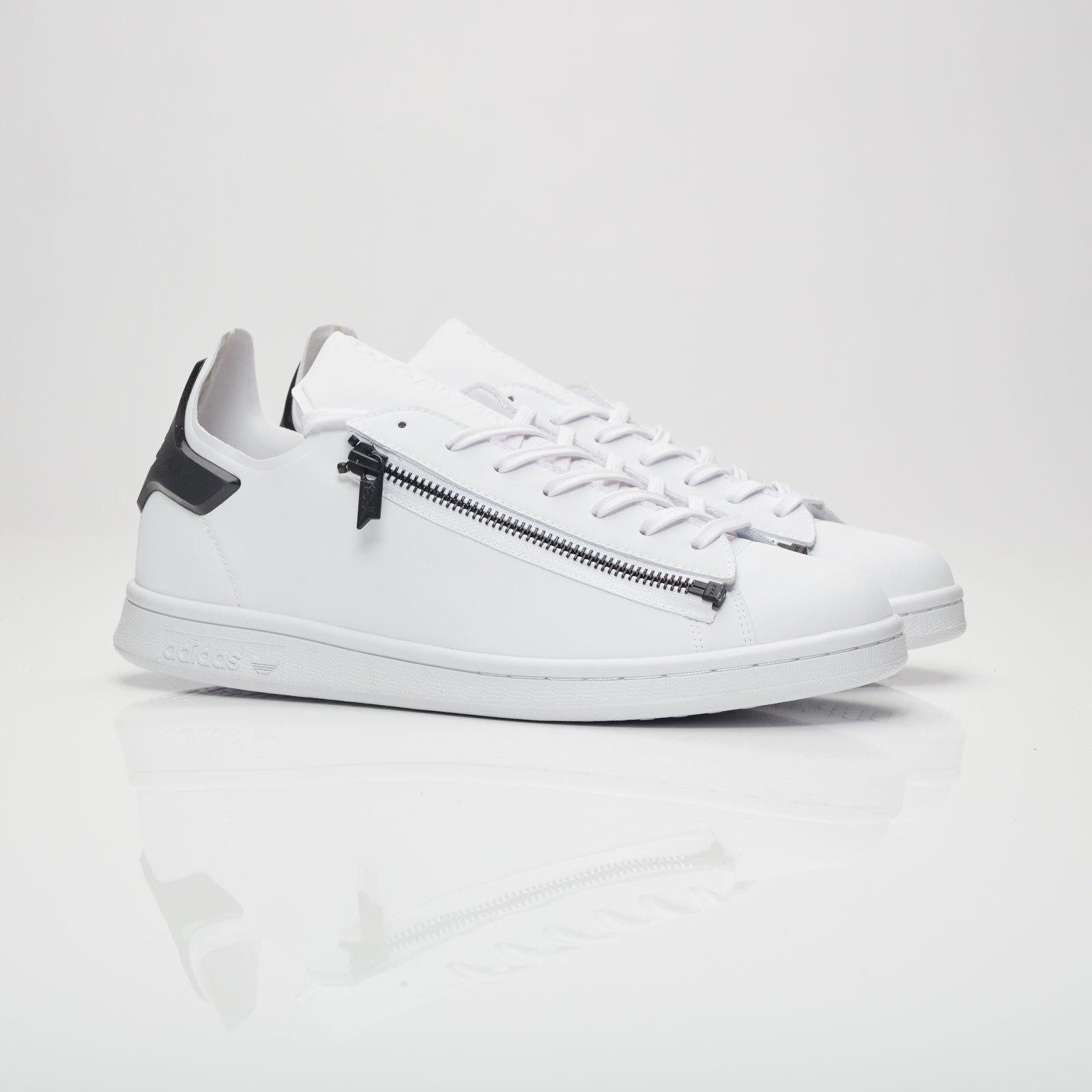 1146c3c02 adidas Stan Zip - S82113 - Sneakersnstuff