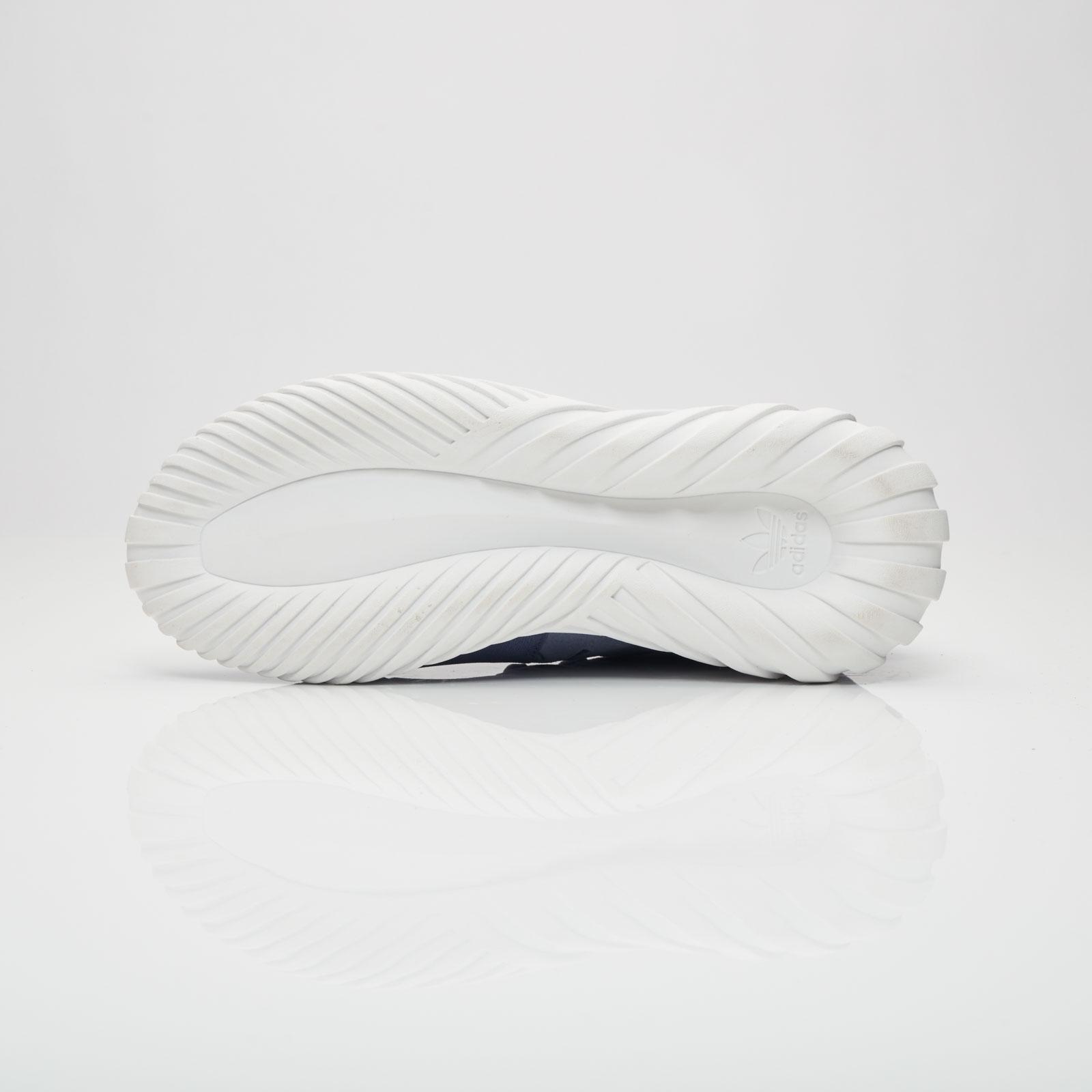 pretty nice 01d7a 9ce0f adidas Originals Tubular Doom PK - 6. Close