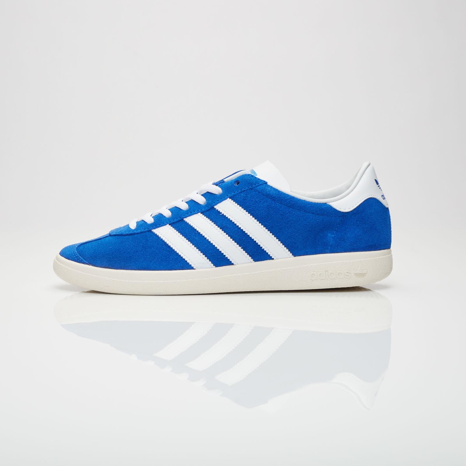 adidas Jogger - Ba7726 - Sneakersnstuff