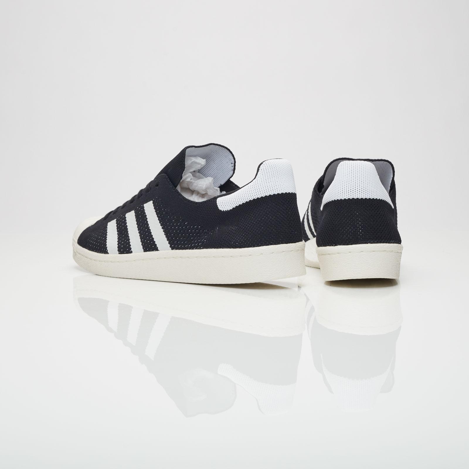 lowest price e99d9 cec7d adidas Superstar Boost Pk - Bb0191 - Sneakersnstuff ...
