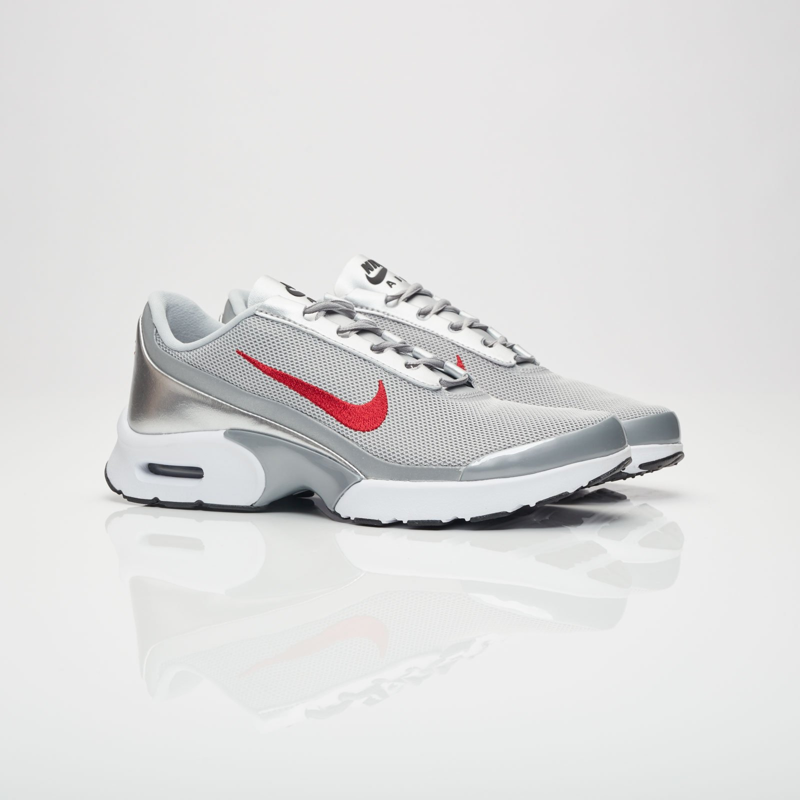 a6ffe5ed3a Nike Air Max Jewell QS - 910313-001 - Sneakersnstuff   sneakers ...
