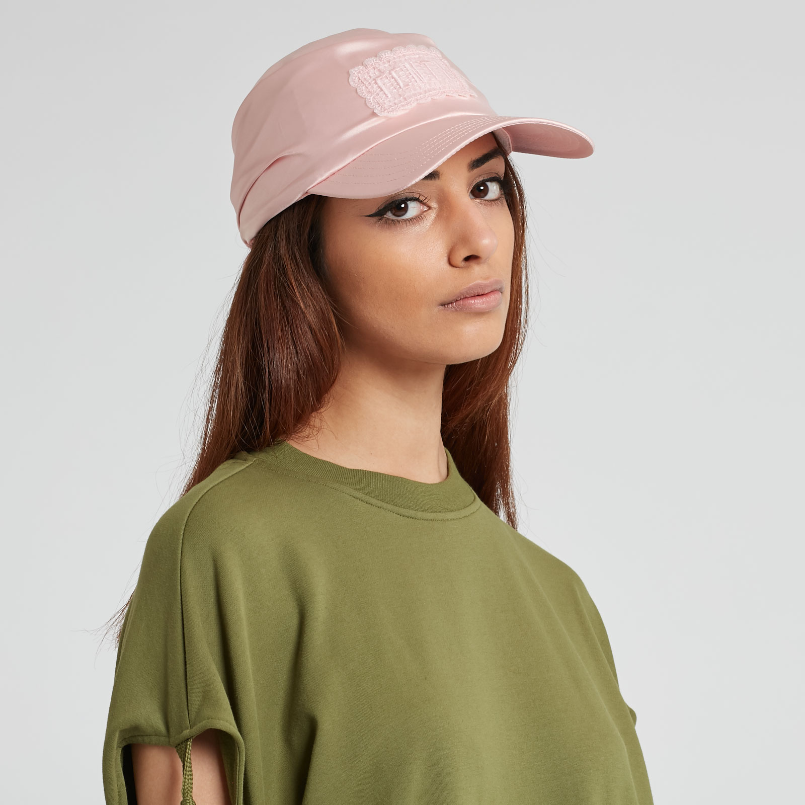 low priced 992b5 7cff7 ... sale fenty puma by rihanna bandana cap 77c77 2ff1a