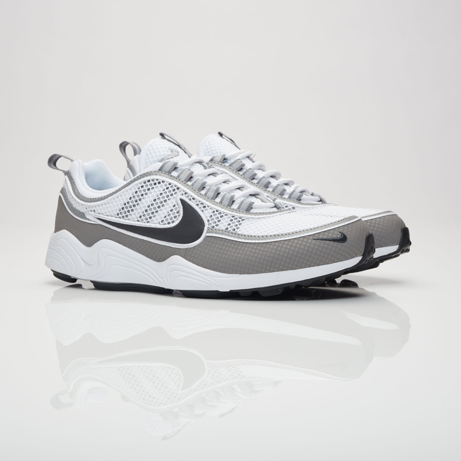 c4150b8e50a20 ... white black light ash uz28jjc1 102a2 d97df  usa nike sportswear air  zoom spiridon 16 4d550 07079