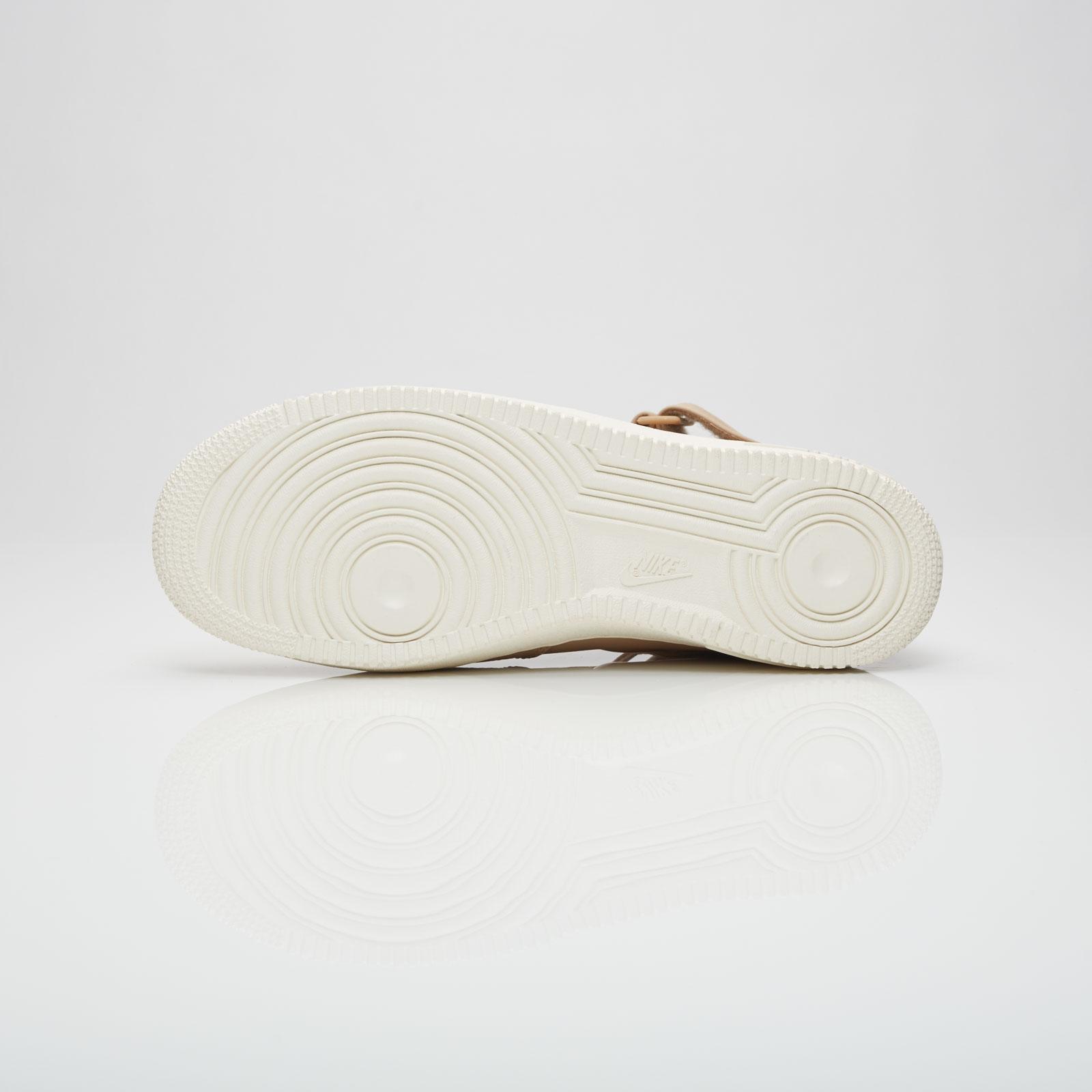 Nike Air Force 1 Mid Retro Premium - 941913-200 - Sneakersnstuff ... 630a00f4f5