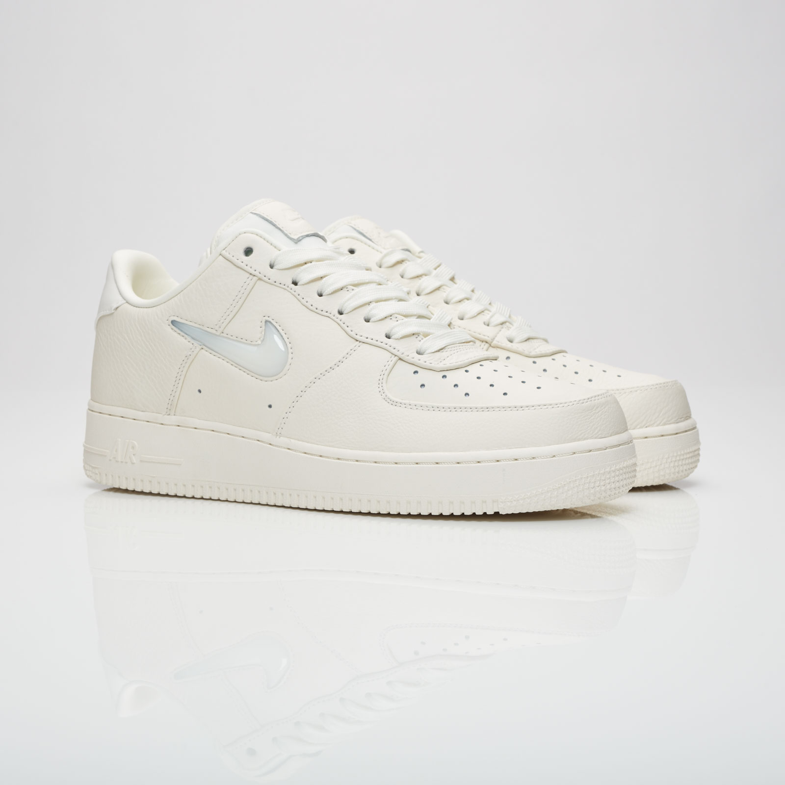 air force 1 retro