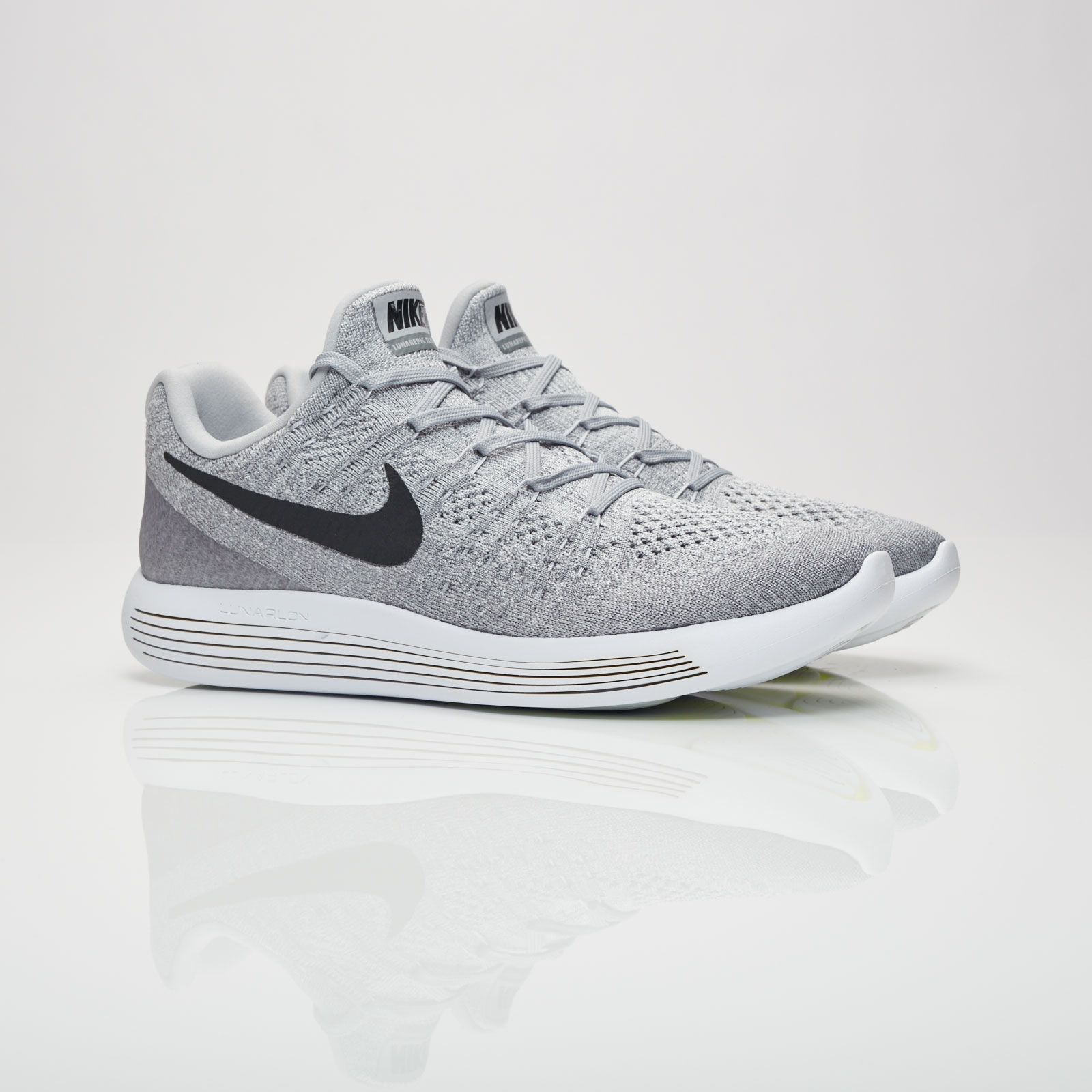 brand new 3a6ad 471ab Nike Running Lunarepic Low Flyknit 2
