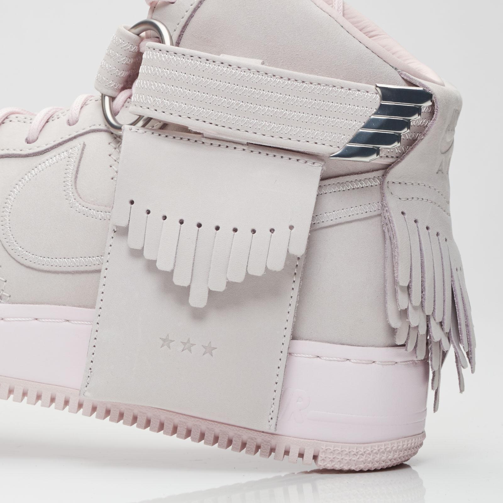 buy popular 5bf6d d20c0 ... Nike Sportswear Air Force 1 High SL