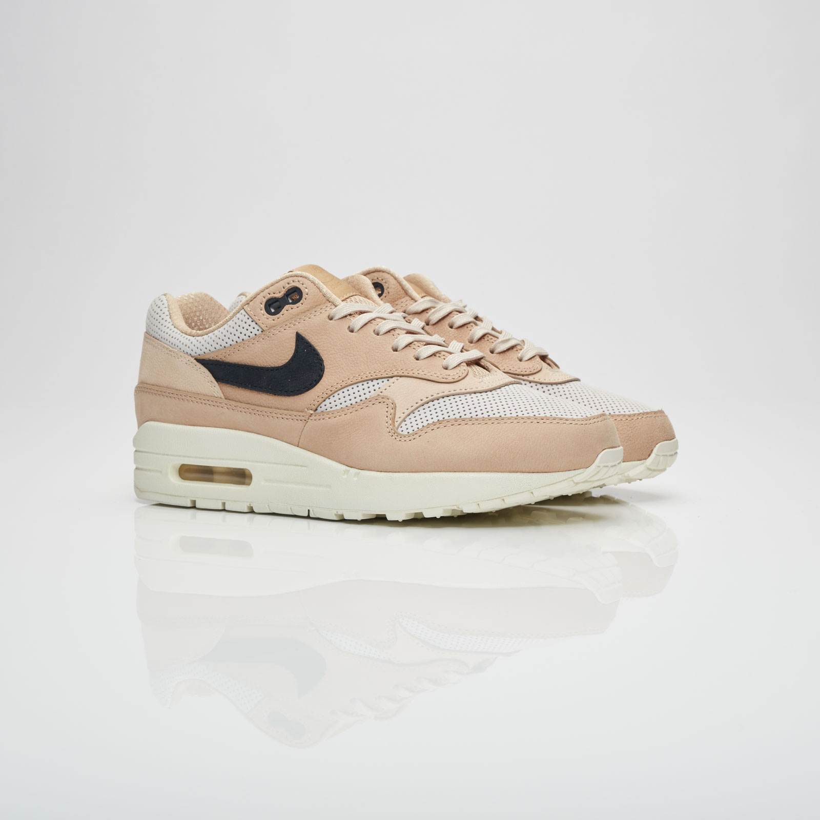 17228f853411 Nike Wmns Air Max 1 Pinnacle - 839608-201 - Sneakersnstuff ...
