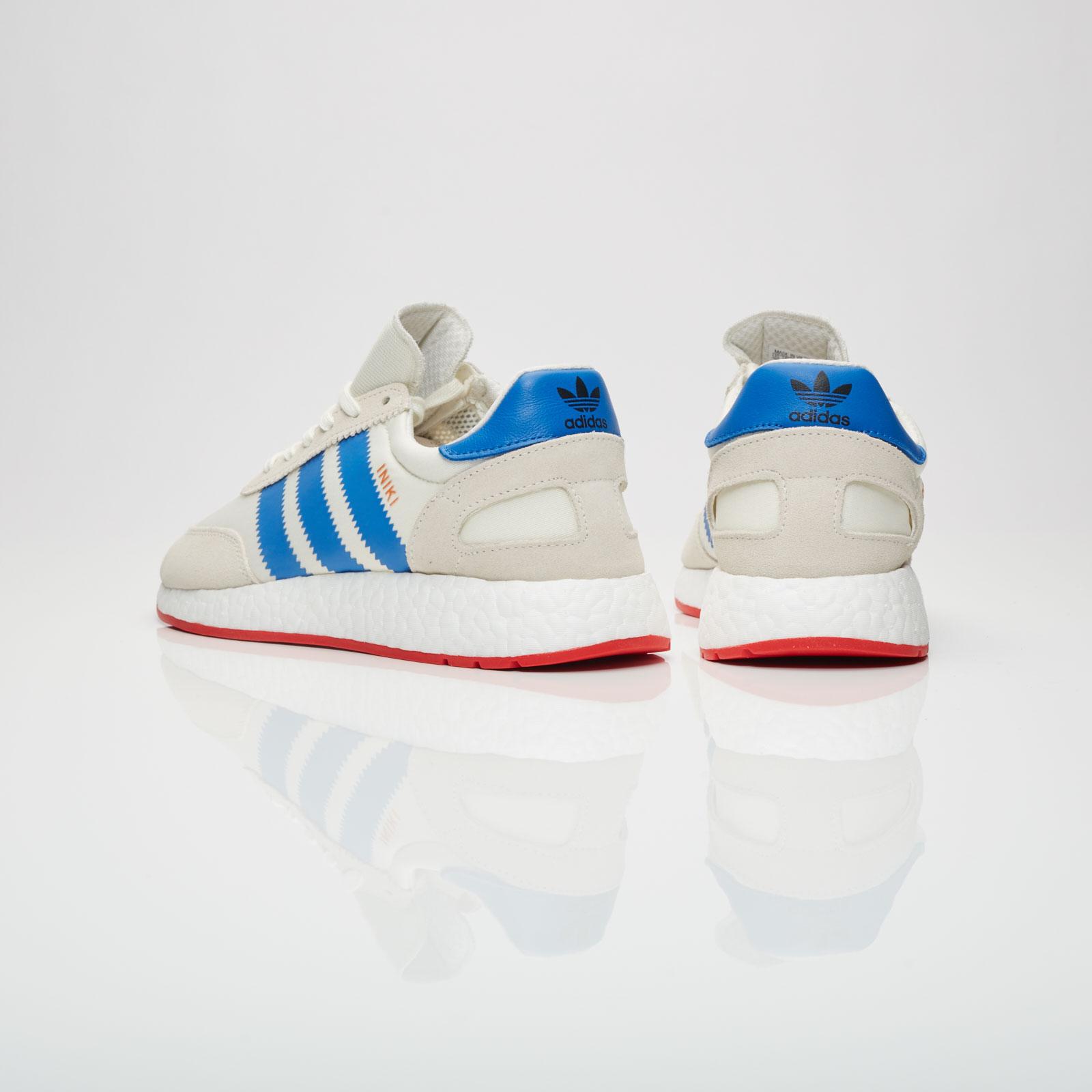 adidas originals iniki runner bb2093