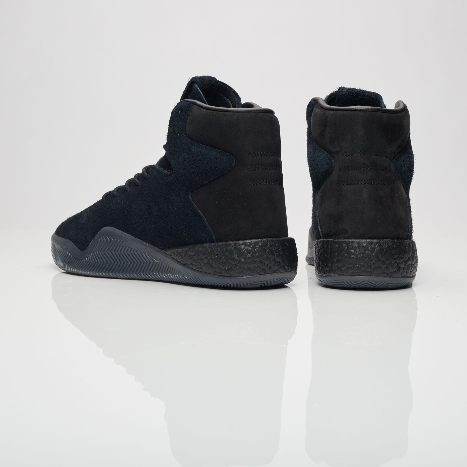 uk availability a0cc7 ad966 adidas Tubular Instinct - Bb8931 - Sneakersnstuff   sneakers ...