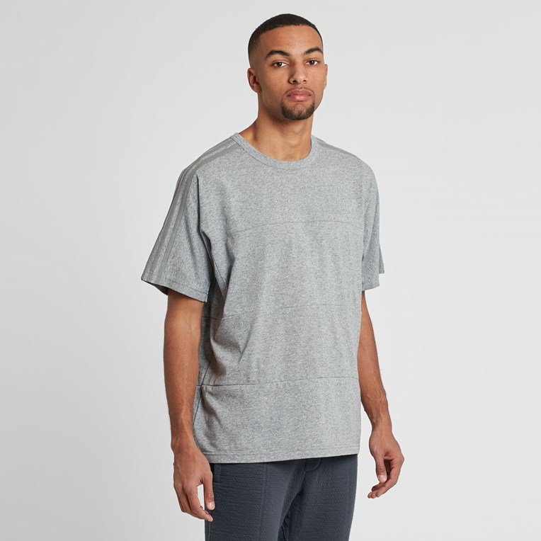 adidas x wings+horns Tee - 2