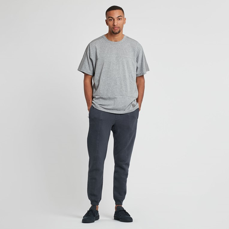 adidas x wings+horns Tee - 6