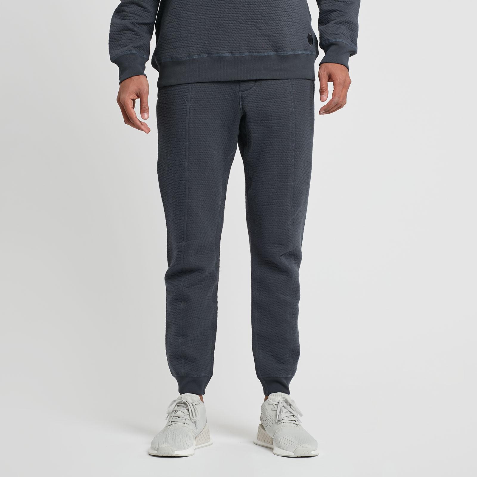 buy popular 3f19a f2c84 adidas x Wings+Horns Cabin Fleece Pants