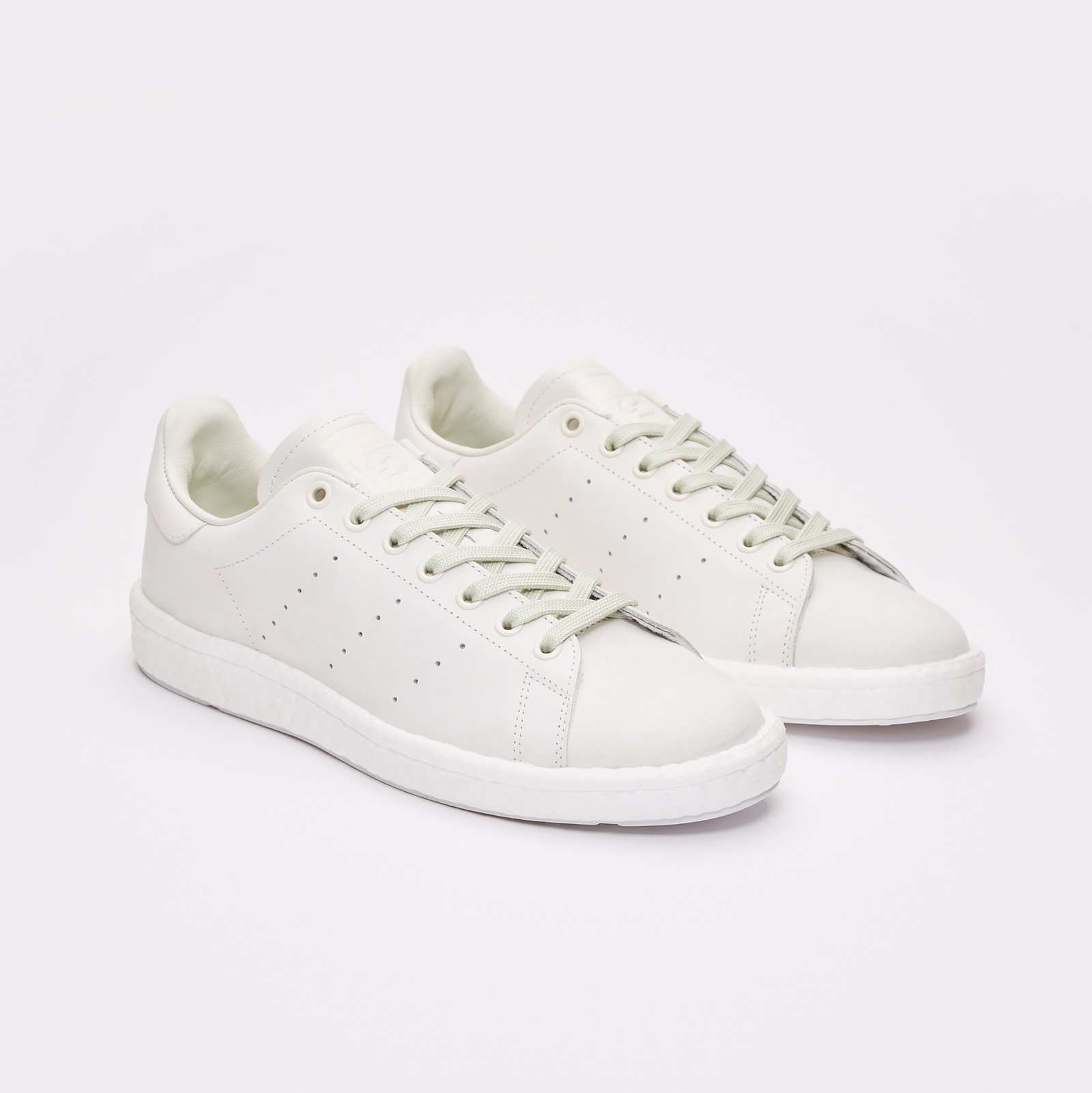 size 40 90ff7 5ee40 adidas Stan Smith Boost - By2281 - Sneakersnstuff | sneakers ...