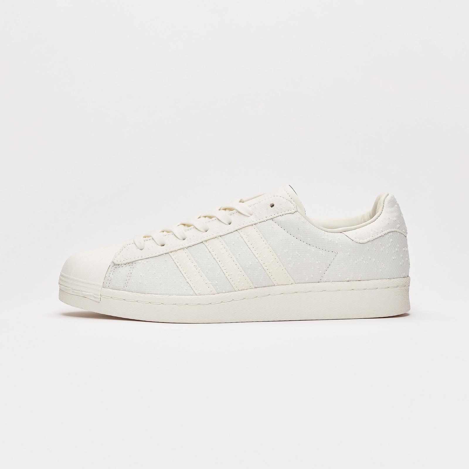 adidas superstar impulso by2284 sneakersnstuff scarpe