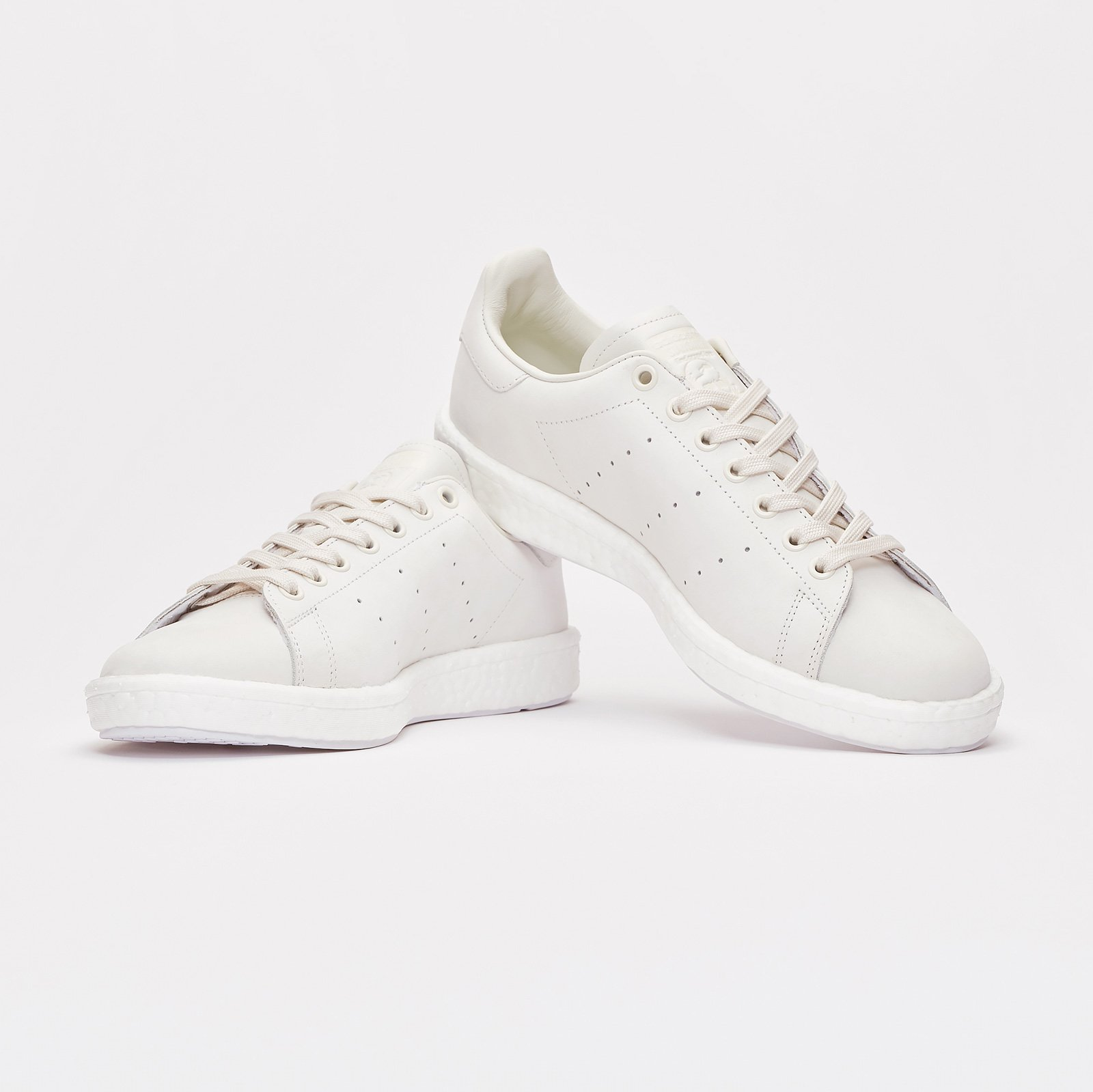 adidas originals stan smith boost