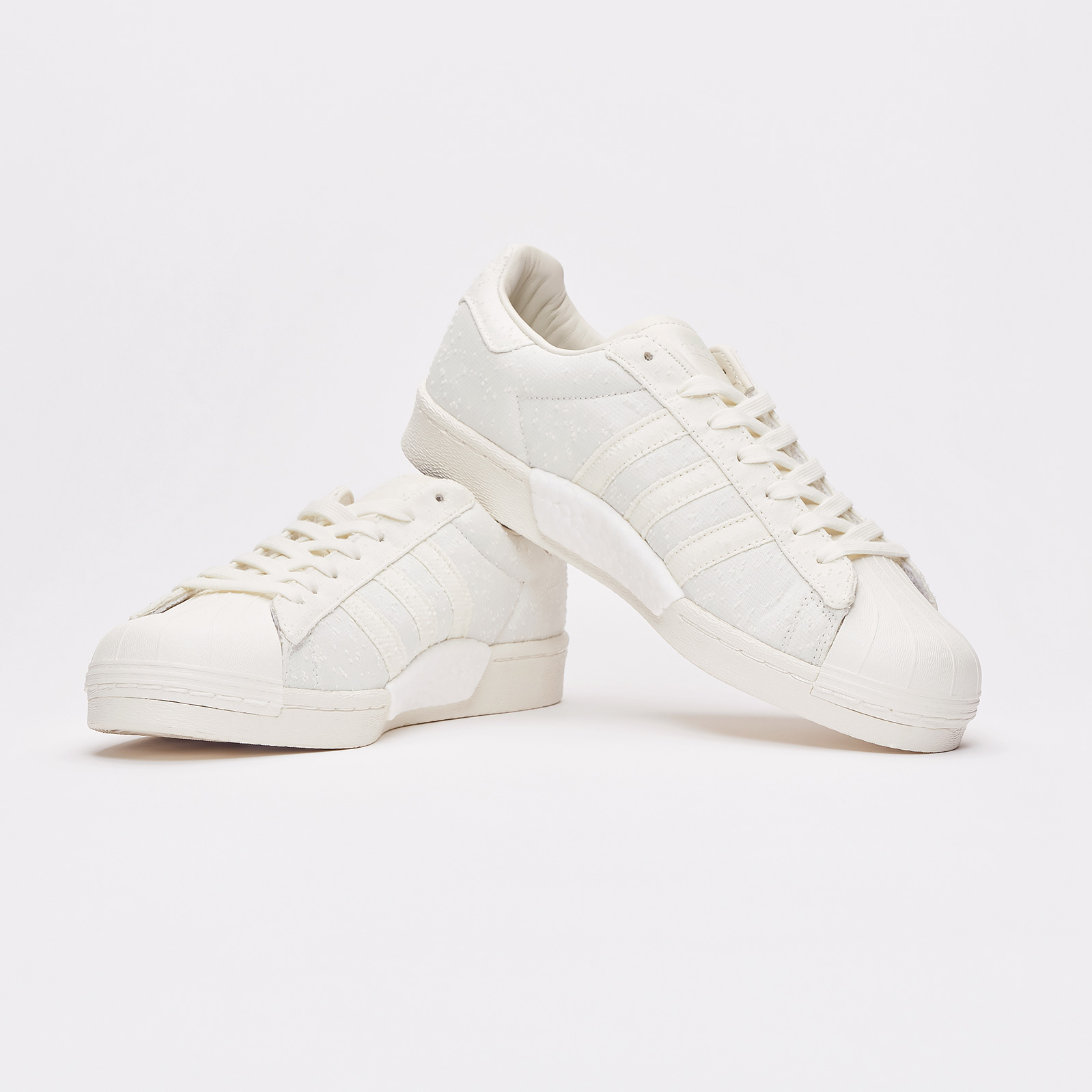 adidas superstar boost