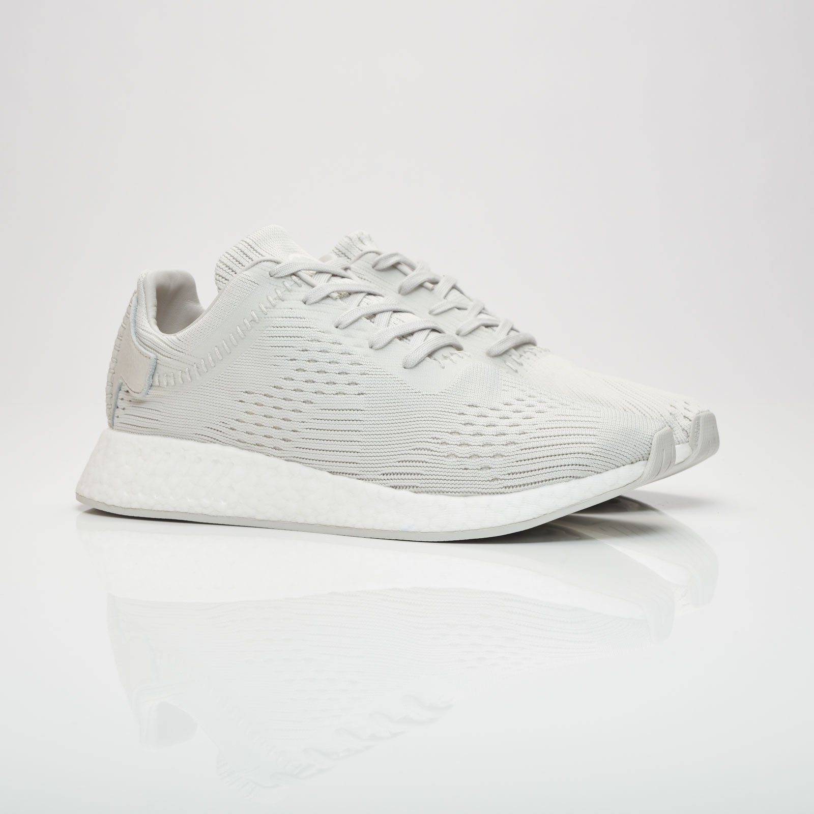 separation shoes 1598c 1f76d adidas NMD R2 Primeknit - Bb3118 - Sneakersnstuff | sneakers ...