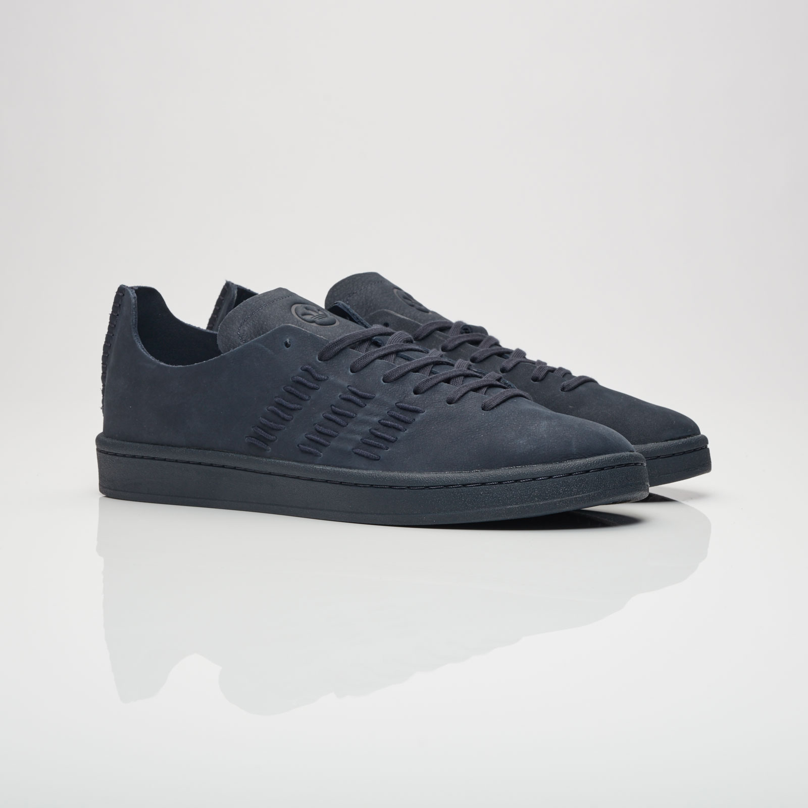 free shipping 4d1b8 bd782 adidas x Wings+Horns Campus