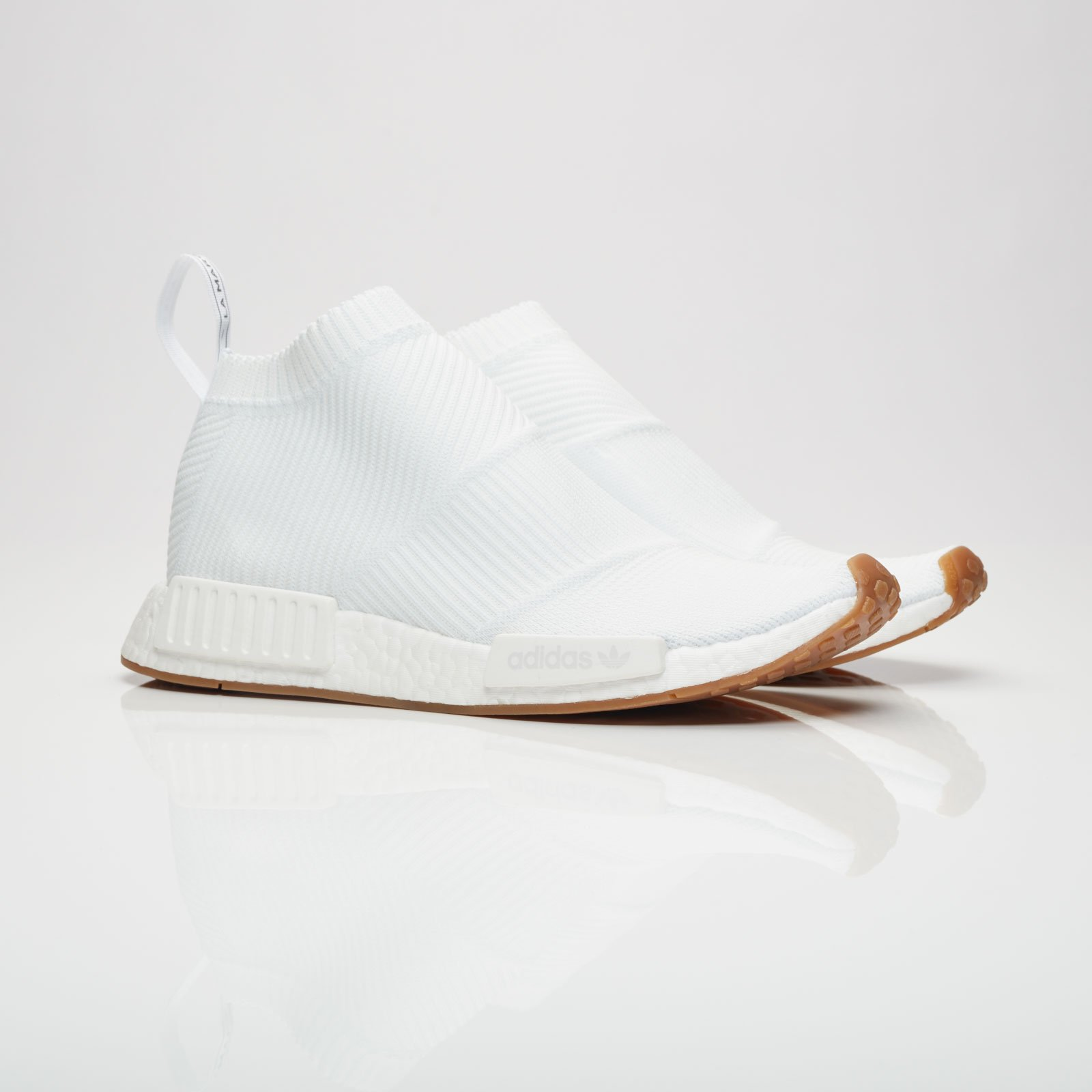 aac9b378786c8 adidas Nmd Cs1 Pk - Ba7208 - Sneakersnstuff