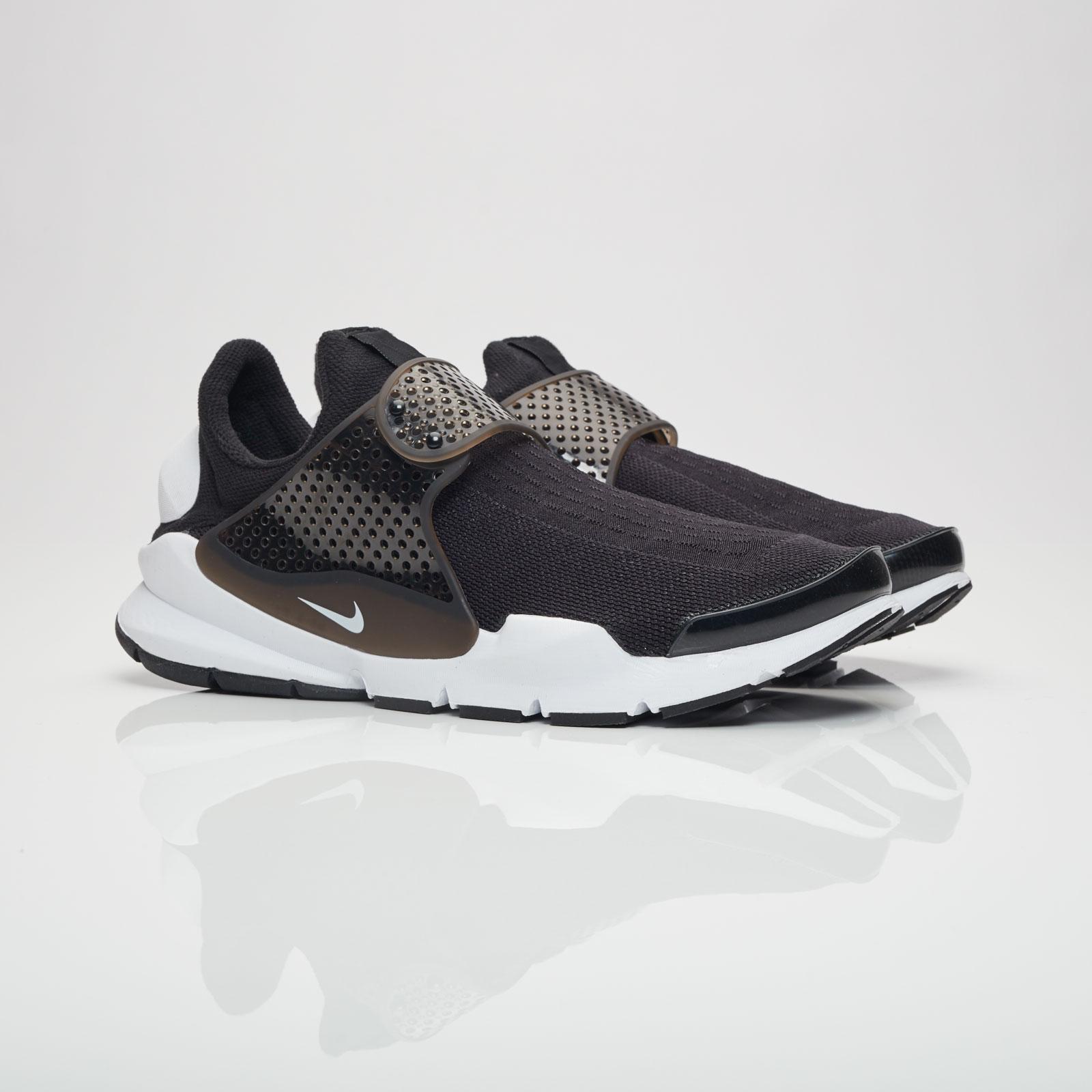 uk availability 6d1e2 319d5 Nike Sock Dart KJCRD - 819686-005 - Sneakersnstuff ...