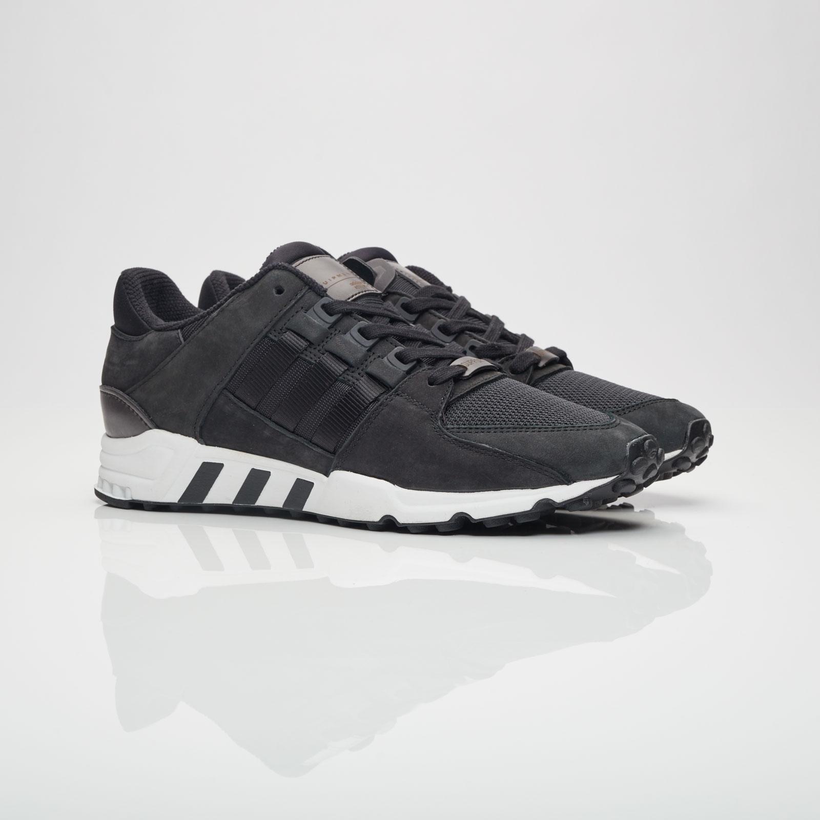 adidas - turnschuhe bb1312 sneakersnstuff eqt unterstützen