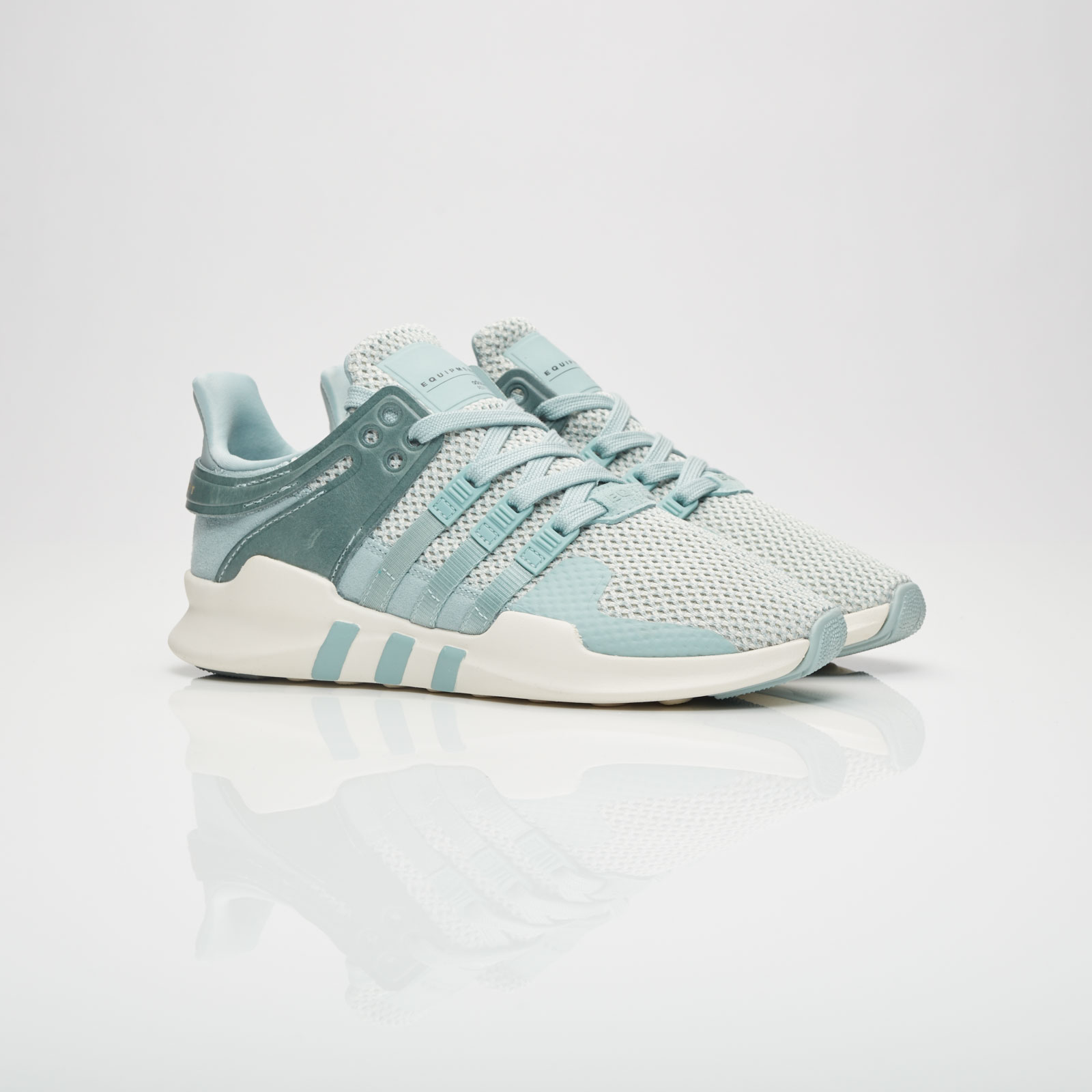 huge selection of ef921 0e93a adidas Originals EQT Support ADV W