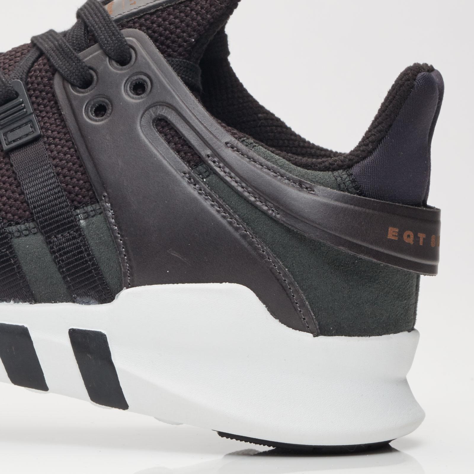 adidas eqt appoggio avanzata bb1295 sneakersnstuff scarpe