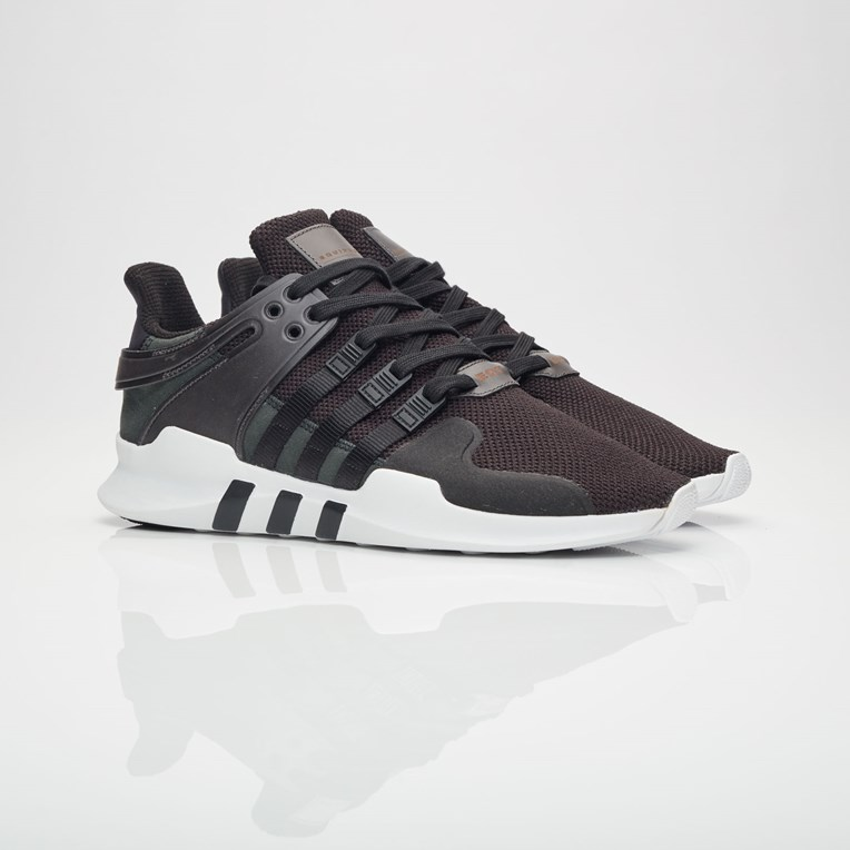 new product f09d1 491f1 adidas EQT Support ADV - Bb1295 - Sneakersnstuff | sneakers ...