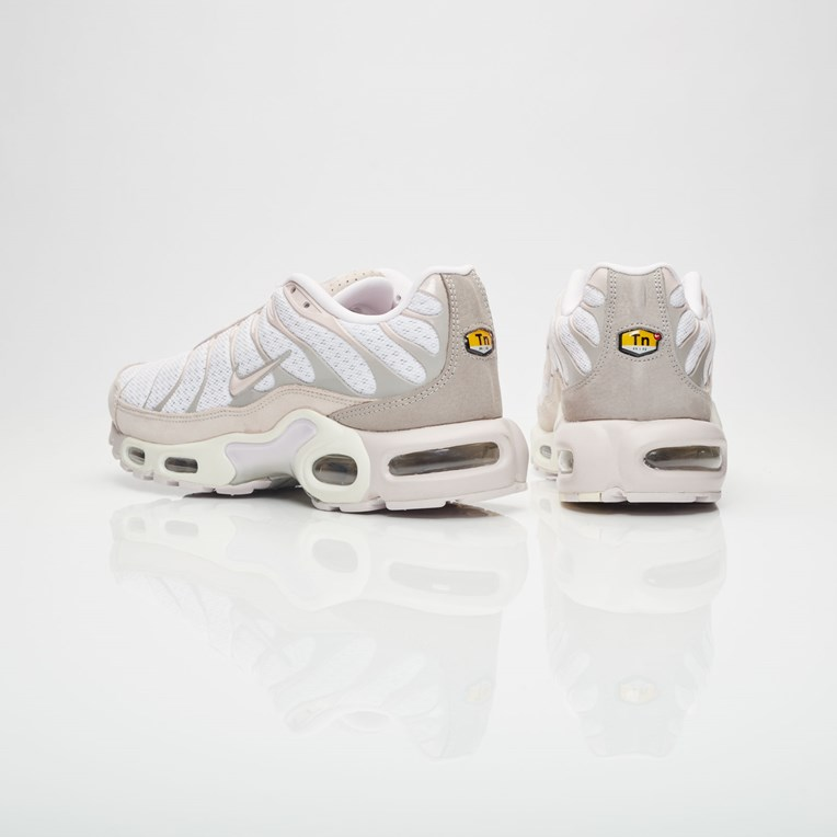 finest selection 9ee26 65190 NikeLab Air Max Plus - 2