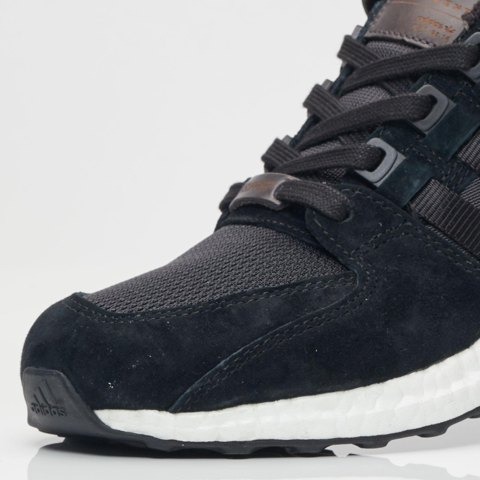 super popular c4d63 034a0 ... adidas Originals Equipment Support Ultra ...