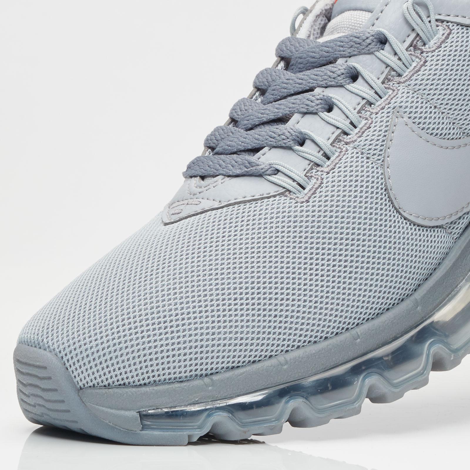 Nike Wmns Air Max Ld Zero 896495 001 Sneakersnstuff I