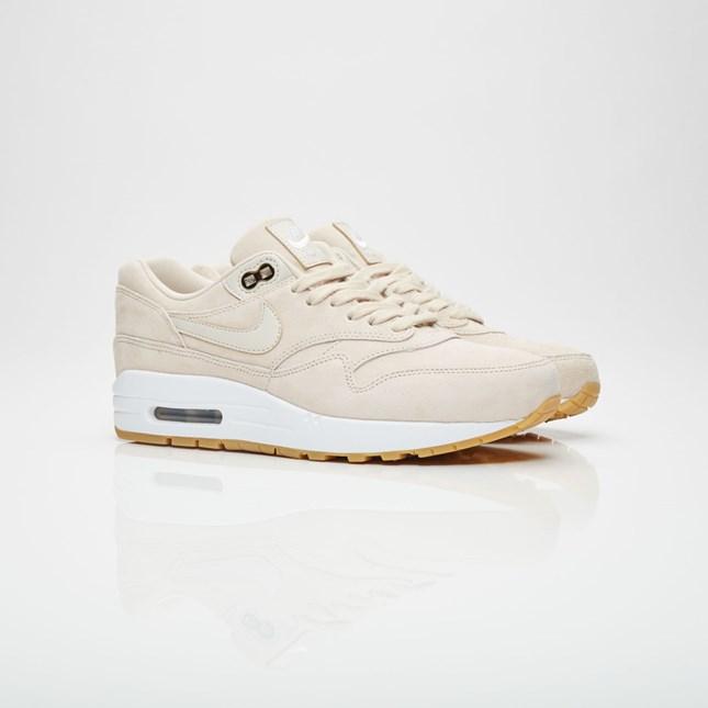Nike Wmns Air Max 1 SD - 919484-100 - SNS   sneakers & streetwear ...