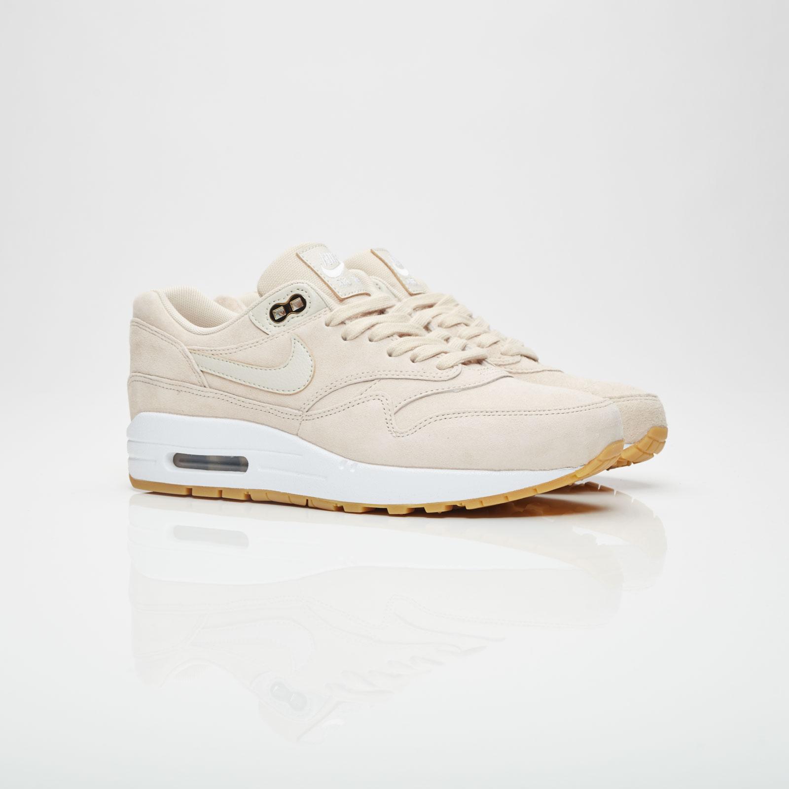 95592b252dc Nike Wmns Air Max 1 SD - 919484-100 - Sneakersnstuff