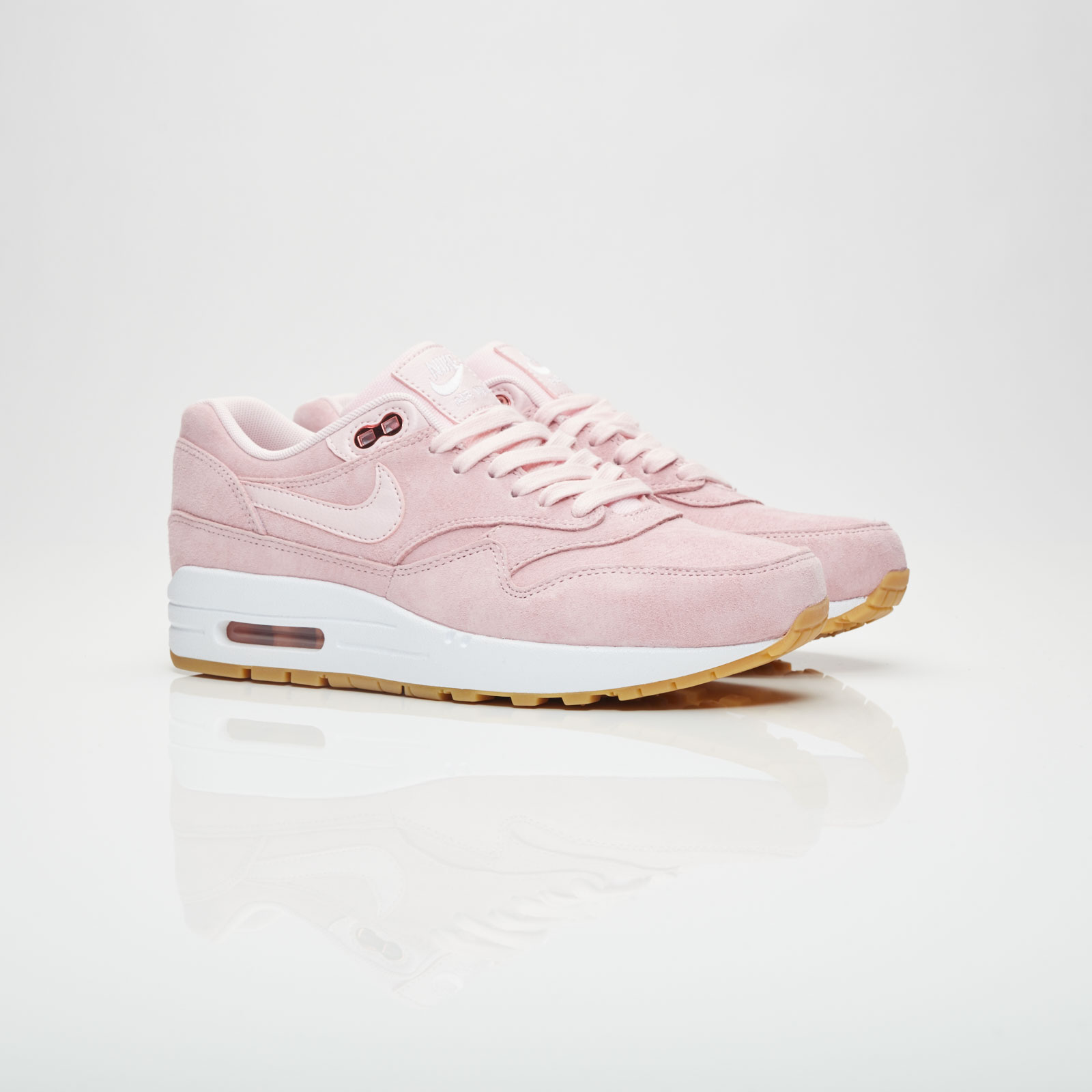 601c2a8b161 Nike Wmns Air Max 1 SD - 919484-600 - Sneakersnstuff | sneakers ...