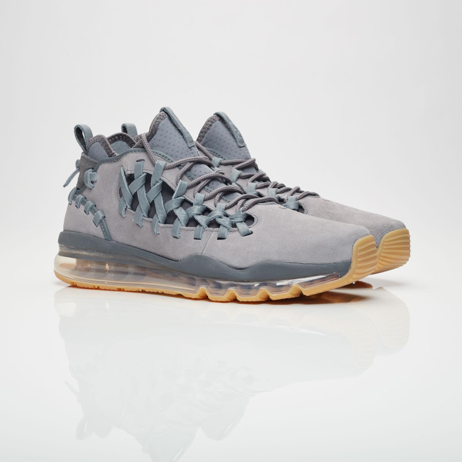 newest bb546 709aa Nike Sportswear Air Max TR17