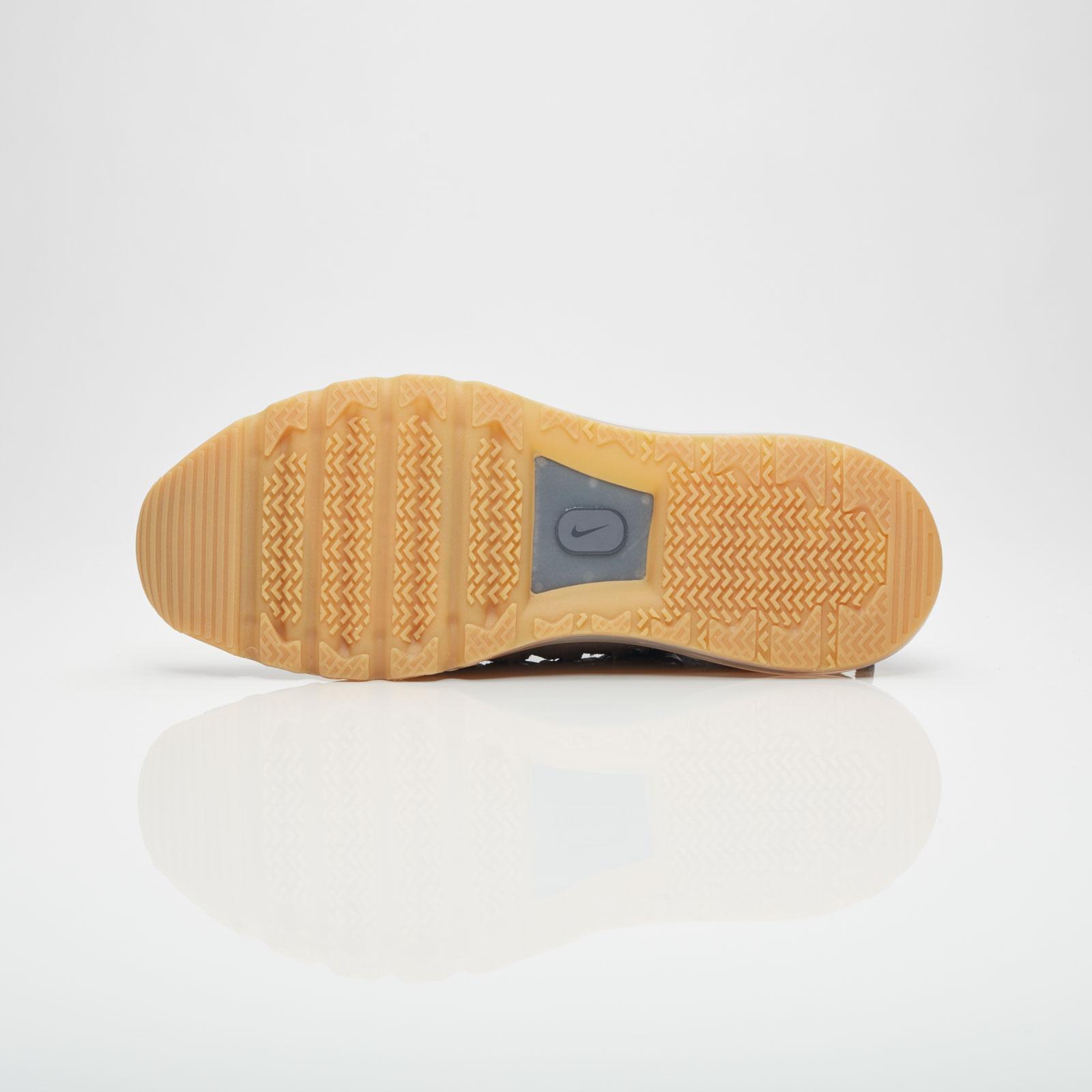 reputable site bbd09 4eab4 Nike Sportswear Air Max TR17 - 6. Close