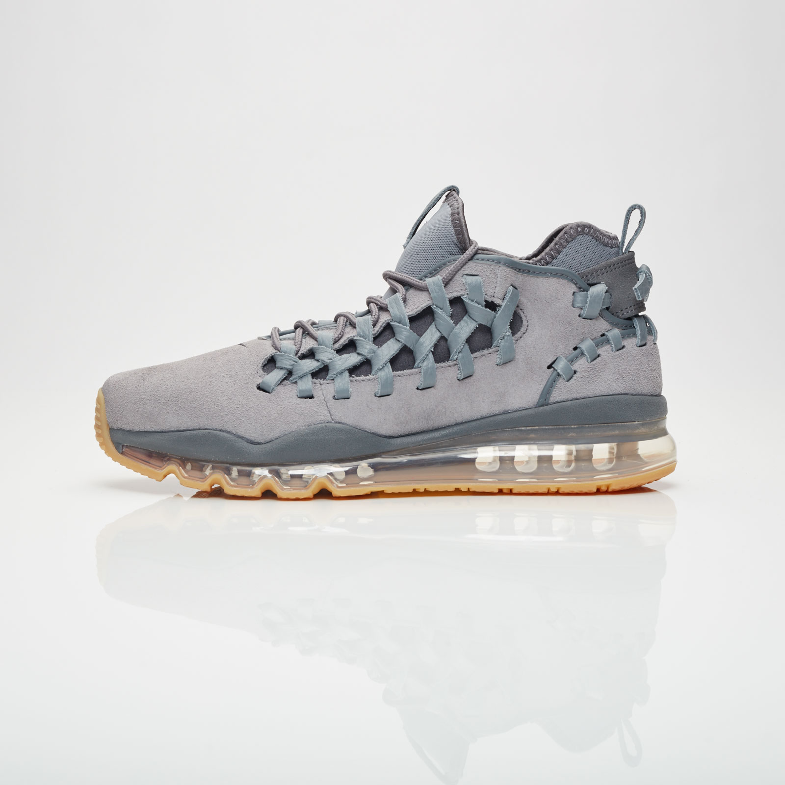 factory authentic f2da6 aa9a6 Nike Air Max TR17 - 880996-002 - Sneakersnstuff   sneakers   streetwear  online since 1999