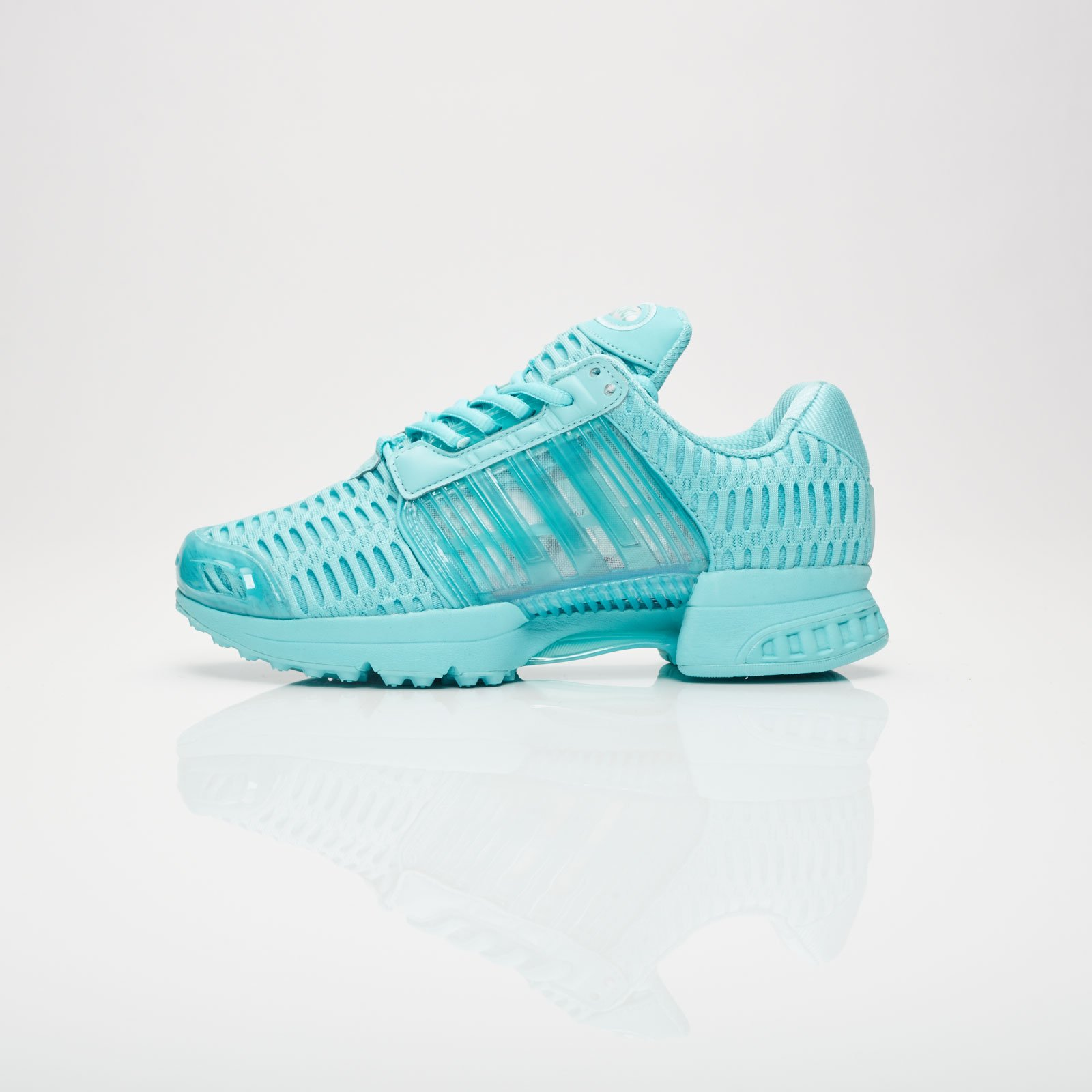 fc91420e7fa978 adidas Climacool 1 W - Bb5308 - Sneakersnstuff