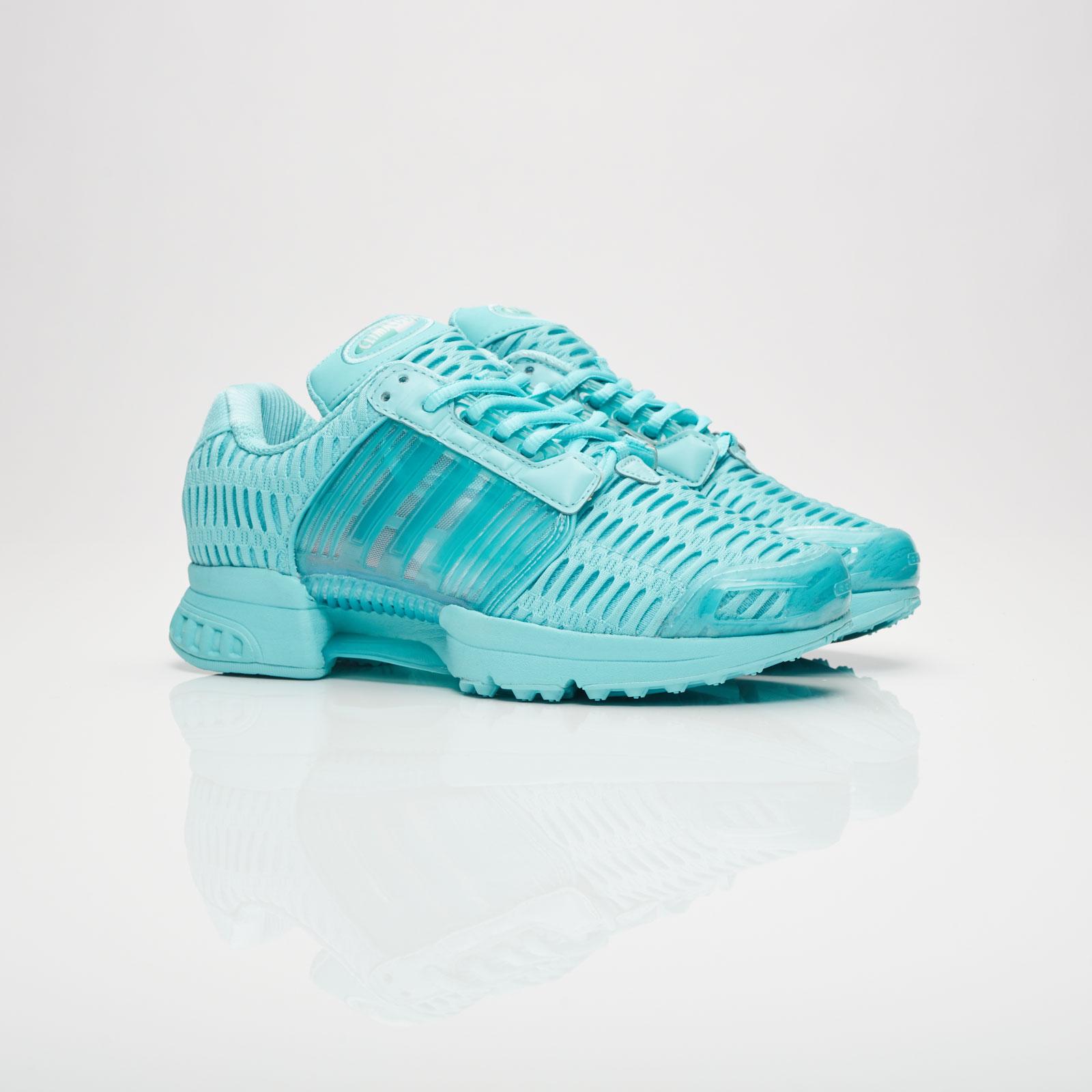 adidas Climacool 1 W - Bb5308 - SNS | sneakers & streetwear online ...