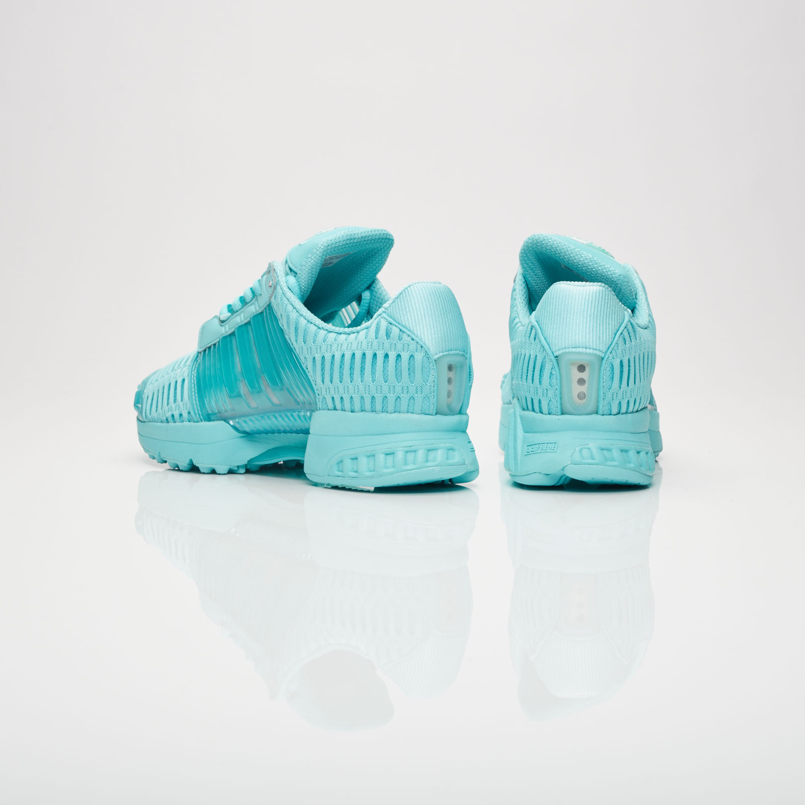 adidas Climacool 1 W Bb5308 Sneakersnstuff sneakers    adidas Climacool 1 W Bb5308 Sneakersnstuff   title=          sneakers