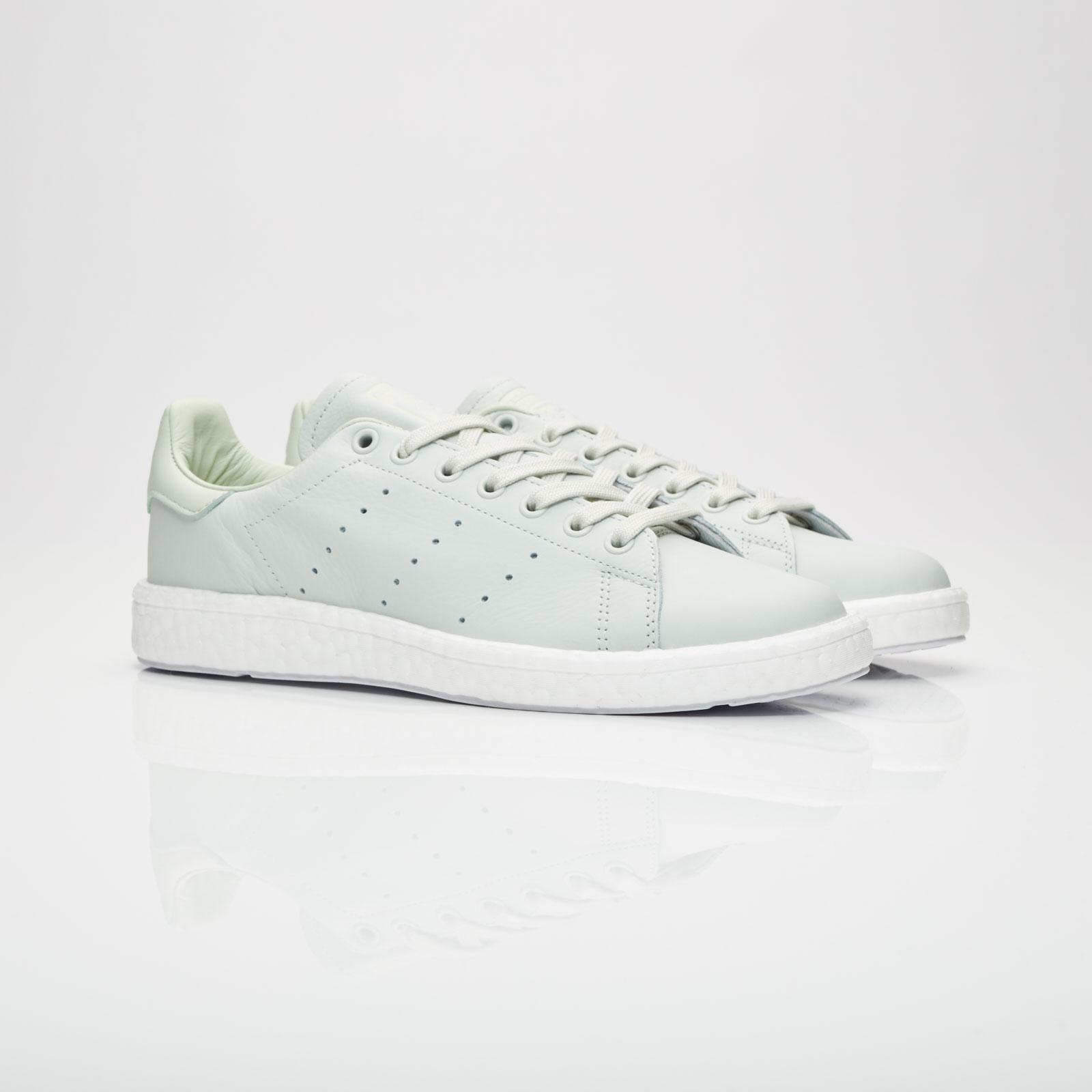 adidas nmd r1 pk japon renforcer noire et blanche: notre avis