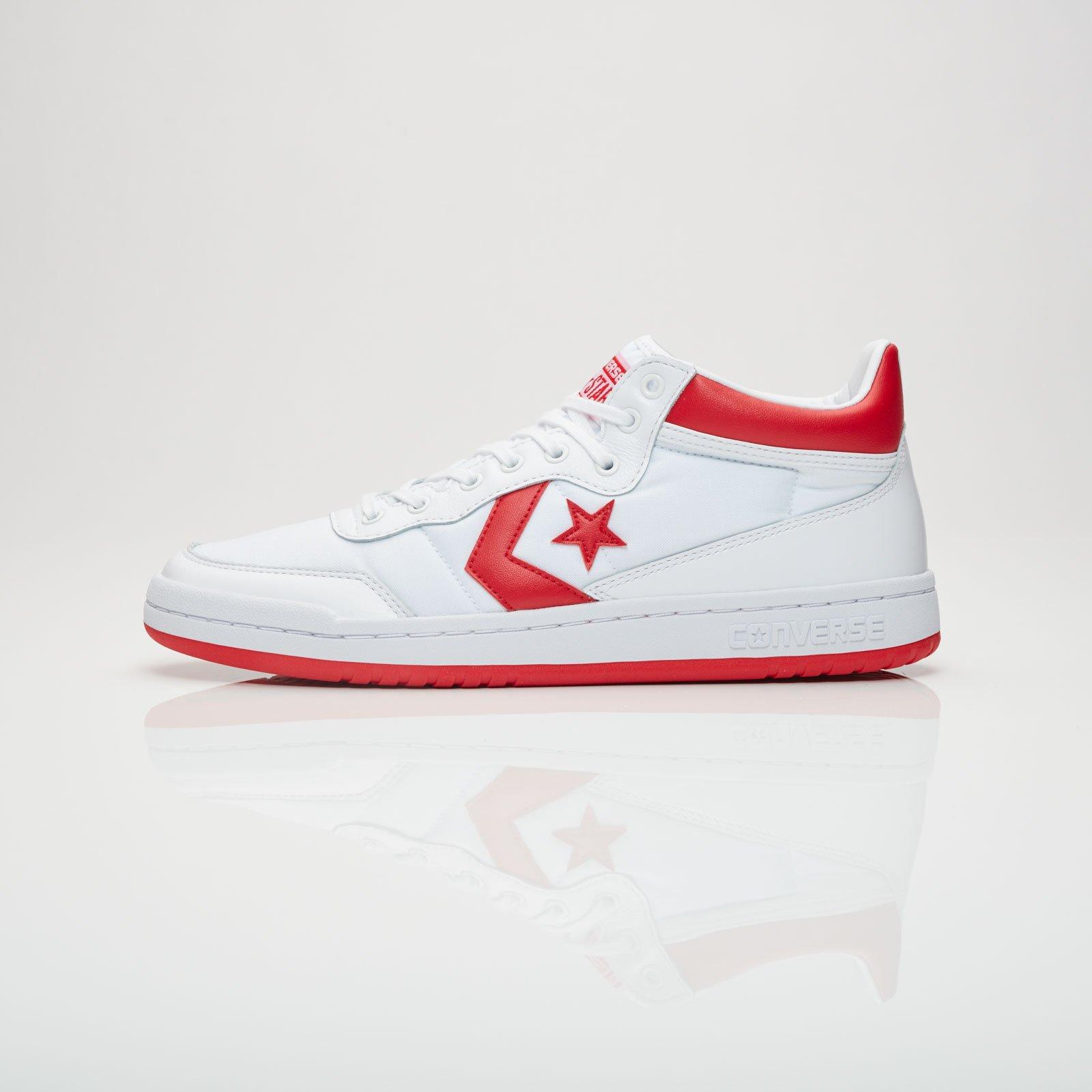 6fd33812c9ed51 Converse Fastbreak 83 Mid - 155651c - Sneakersnstuff