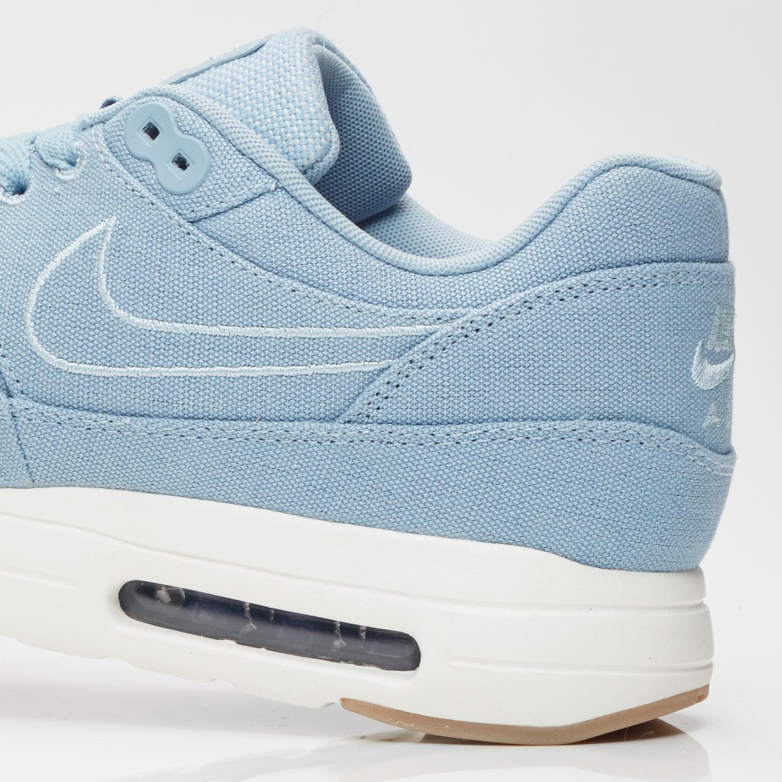 898009 Sneakersnstuff 401 Max Nike 1 Air Ultra 2 Txt 0 UGqzVpSM
