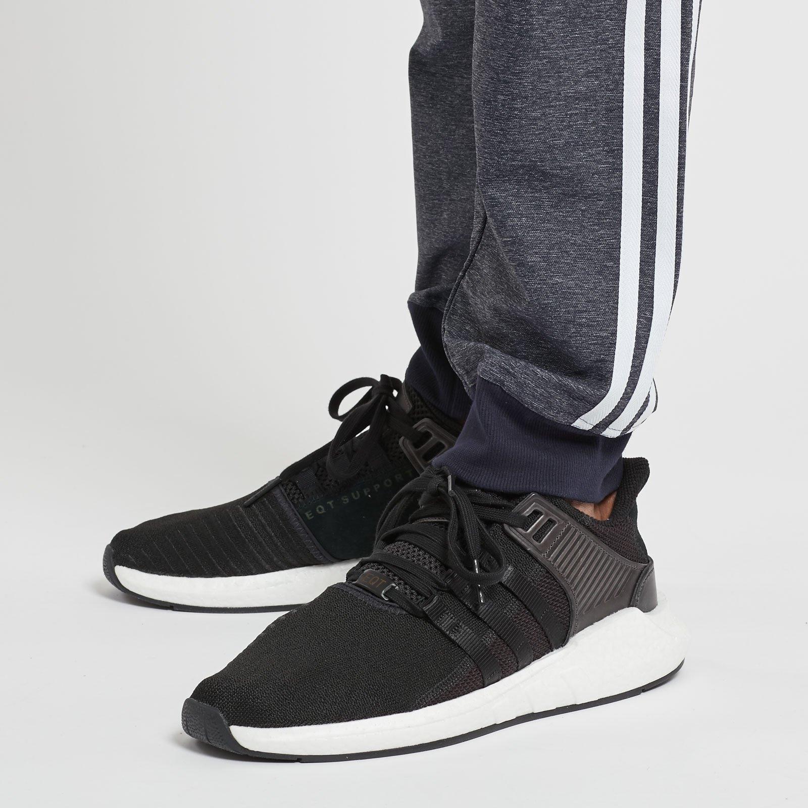 26d60636b588e adidas Tko Clr84 Woven Pant - Bk2225 - Sneakersnstuff | sneakers ...